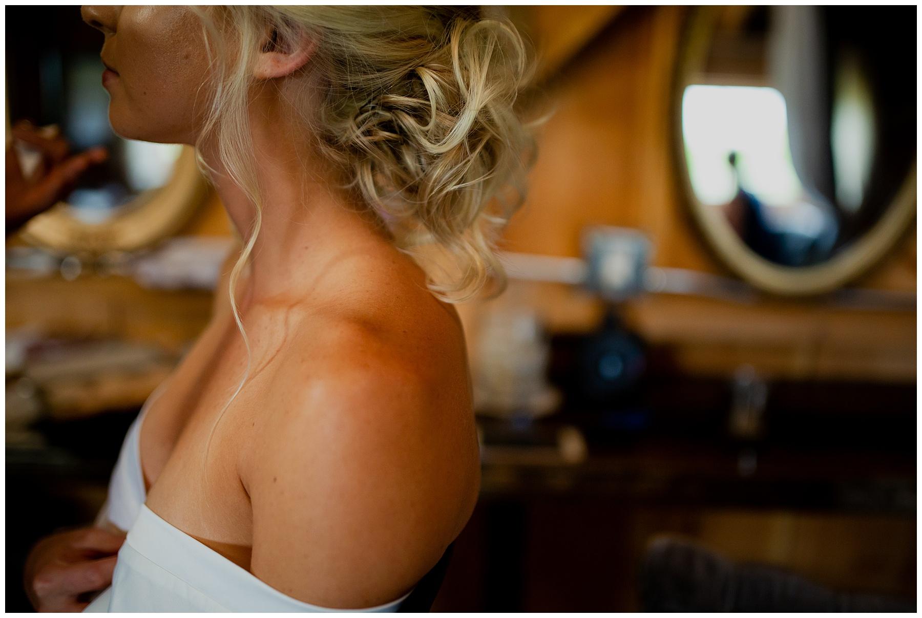 WISCONSIN WEDDING PHOTOGRAPHER 06.jpg
