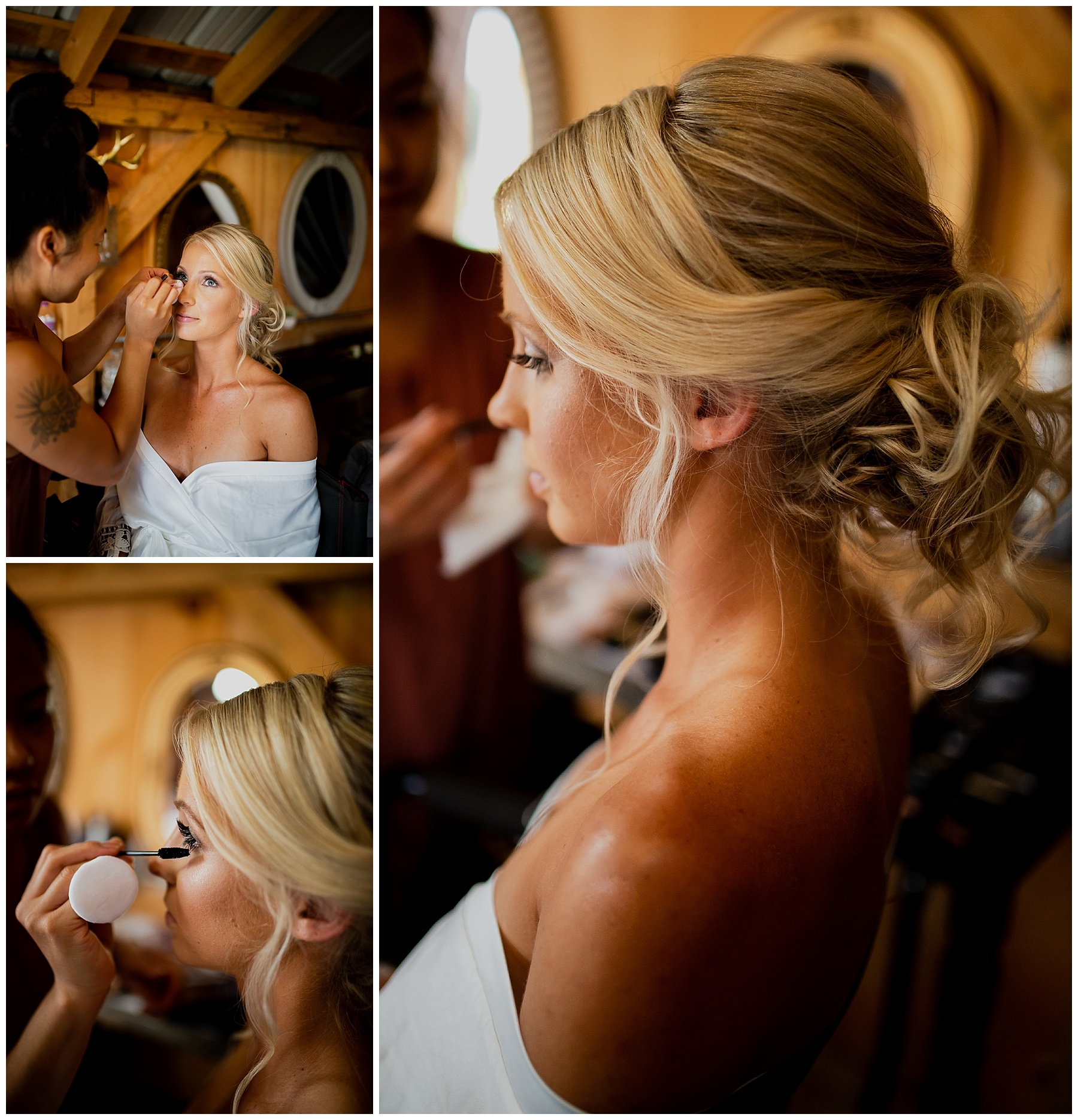 WISCONSIN WEDDING PHOTOGRAPHER 12.jpg