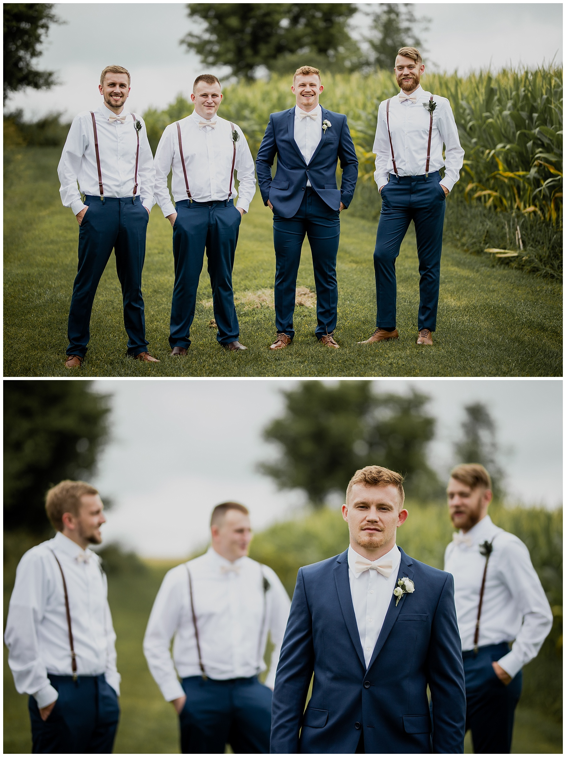 WISCONSIN WEDDING PHOTOGRAPHER 14.jpg