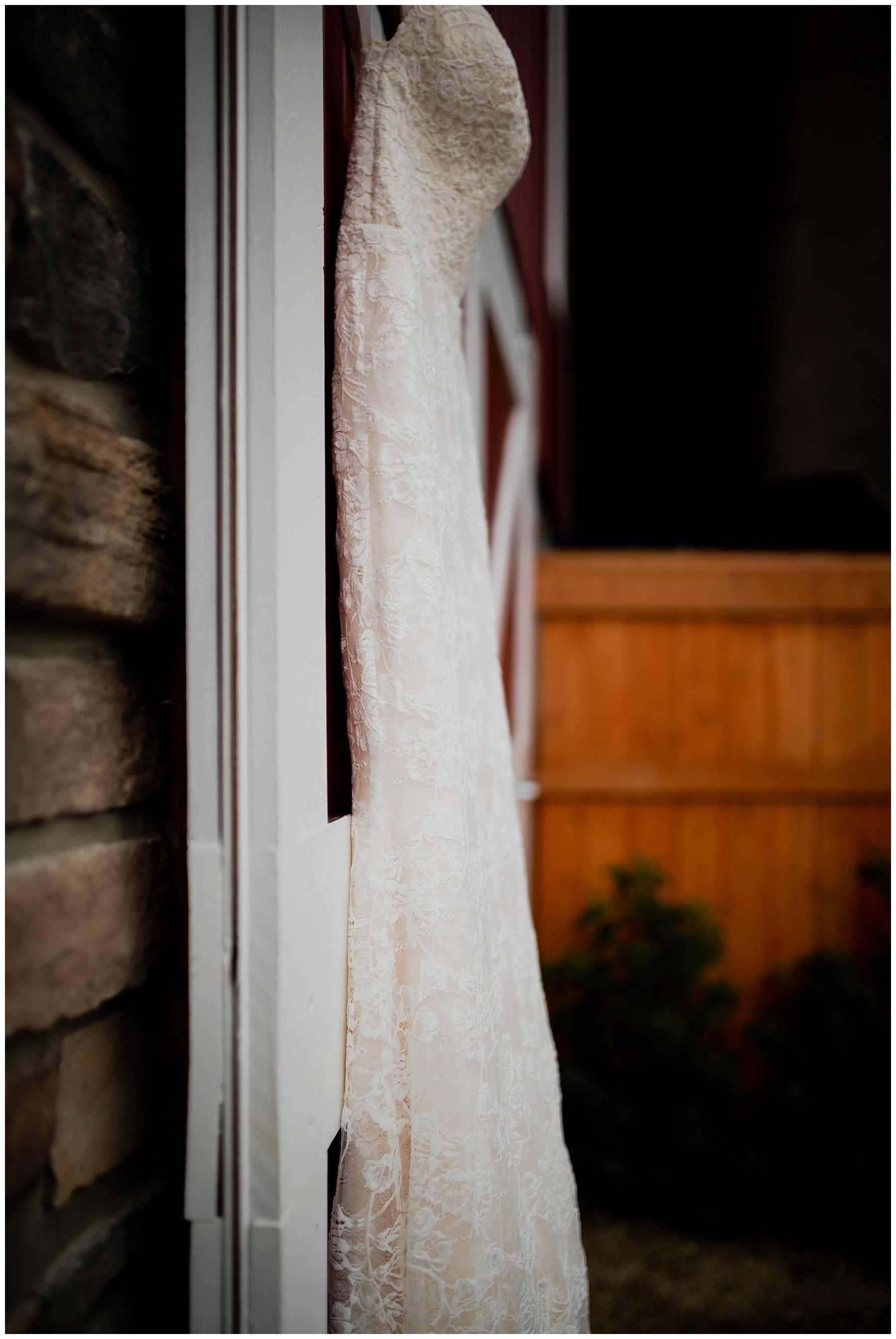 WISCONSIN WEDDING PHOTOGRAPHER 23.jpg