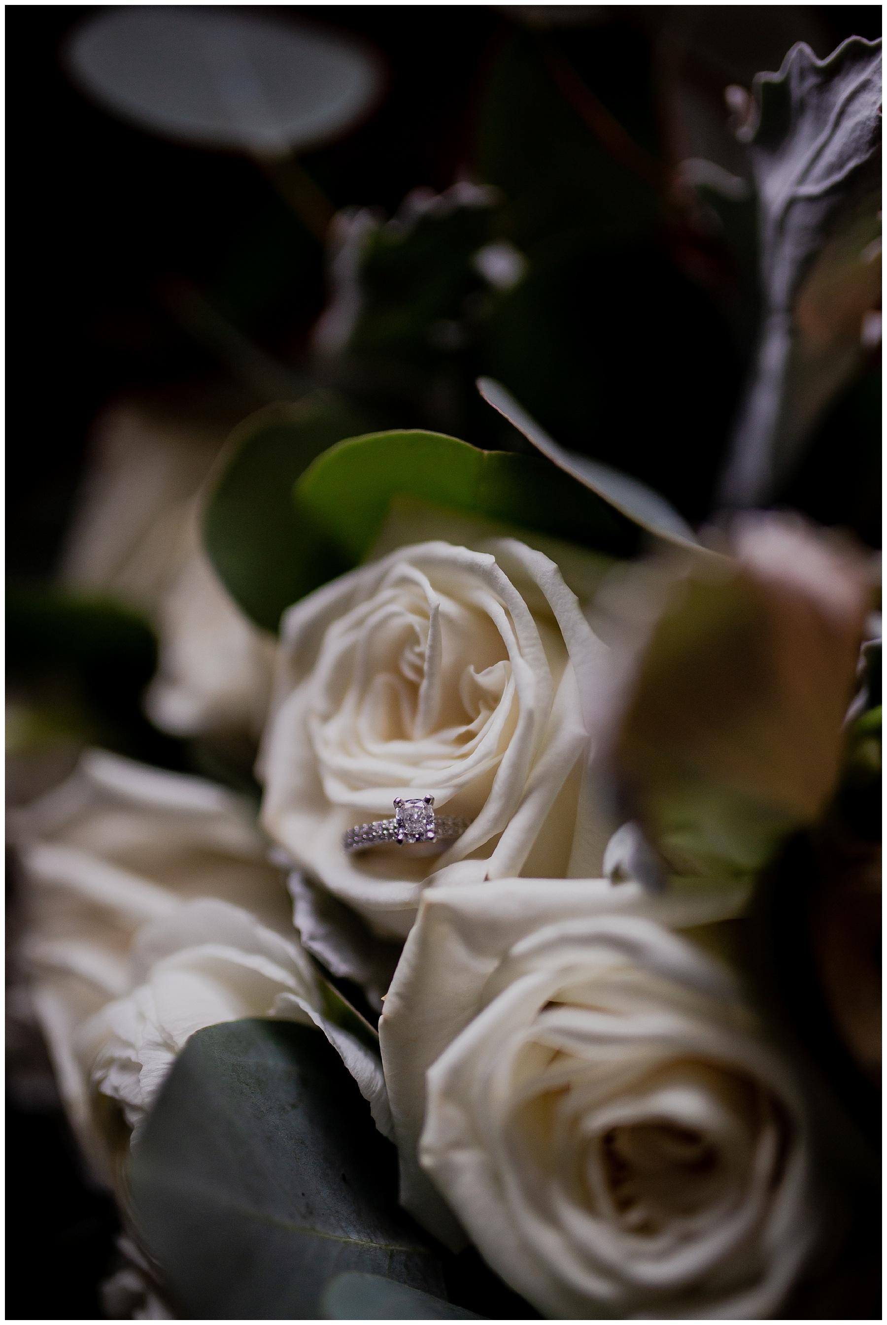 WISCONSIN WEDDING PHOTOGRAPHER 38.jpg