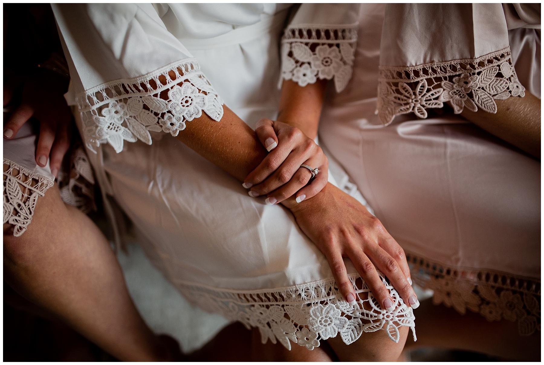 WISCONSIN WEDDING PHOTOGRAPHER 40.jpg