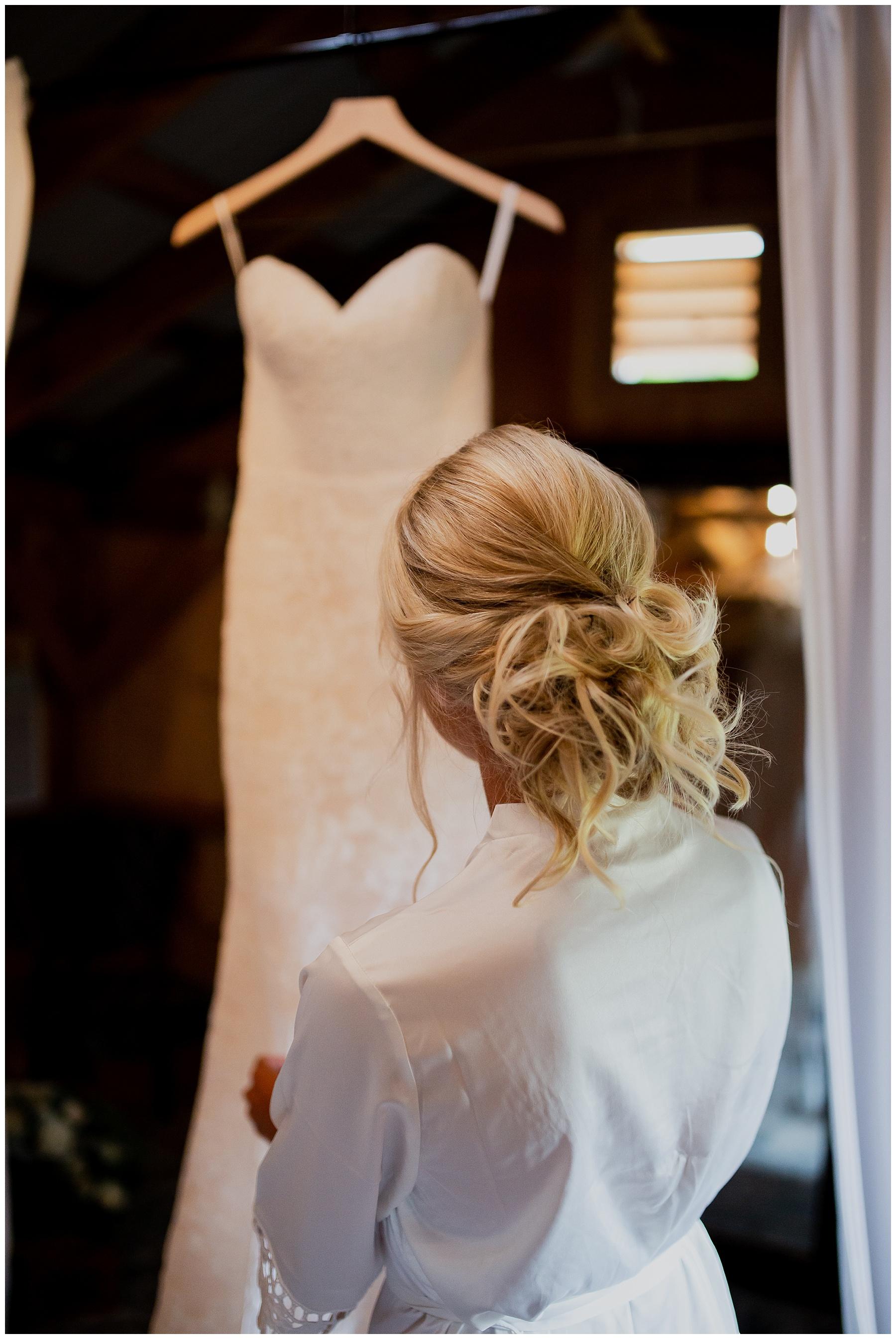 WISCONSIN WEDDING PHOTOGRAPHER 42.jpg