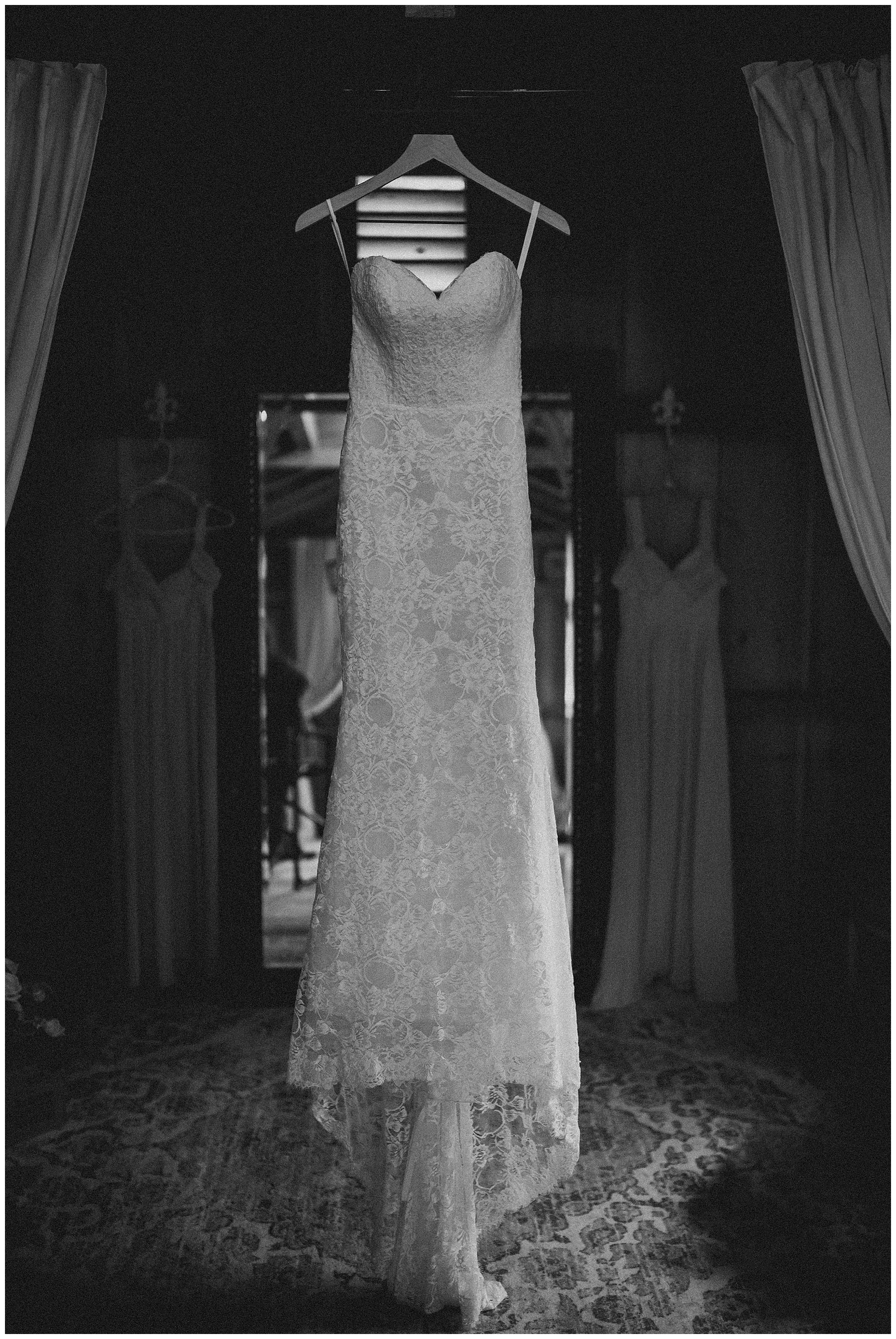 WISCONSIN WEDDING PHOTOGRAPHER 41.jpg