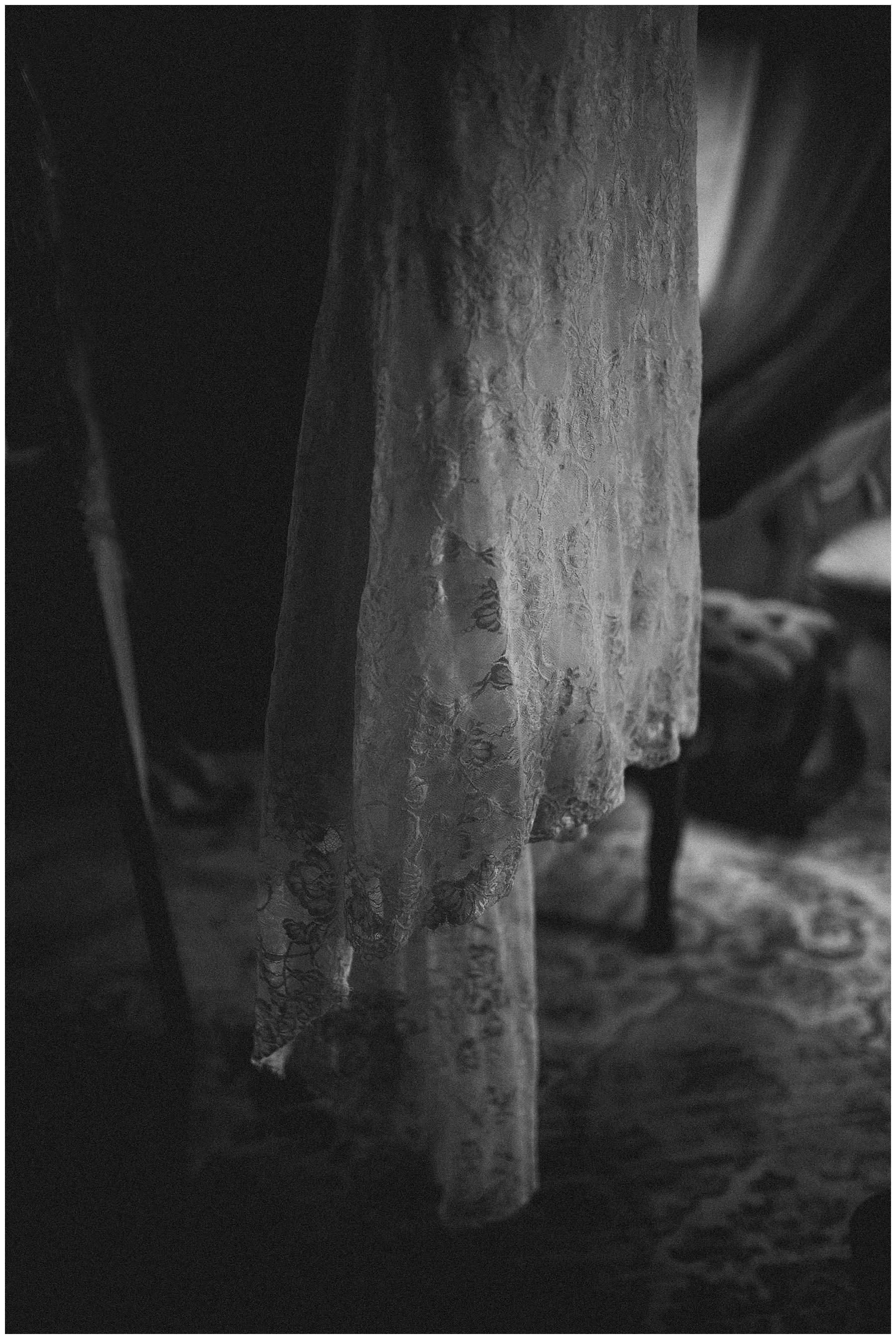 WISCONSIN WEDDING PHOTOGRAPHER 44.jpg