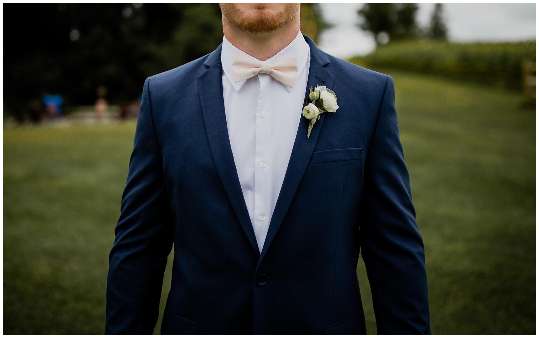 WISCONSIN WEDDING PHOTOGRAPHER 48.jpg