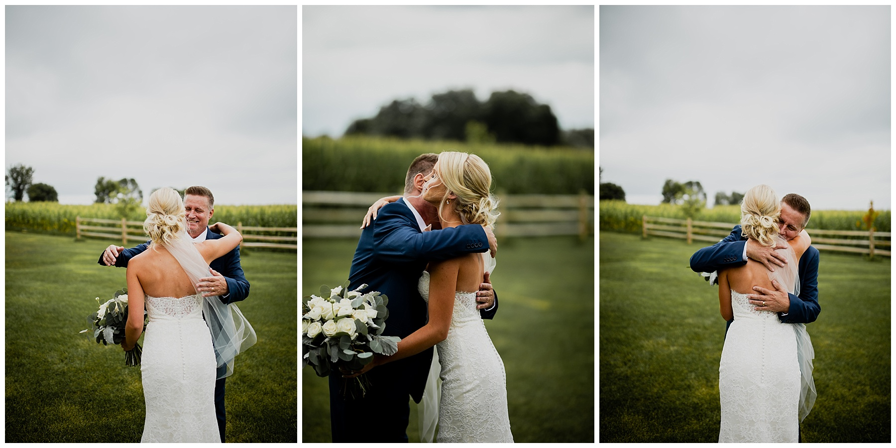 WISCONSIN WEDDING PHOTOGRAPHER 60.jpg