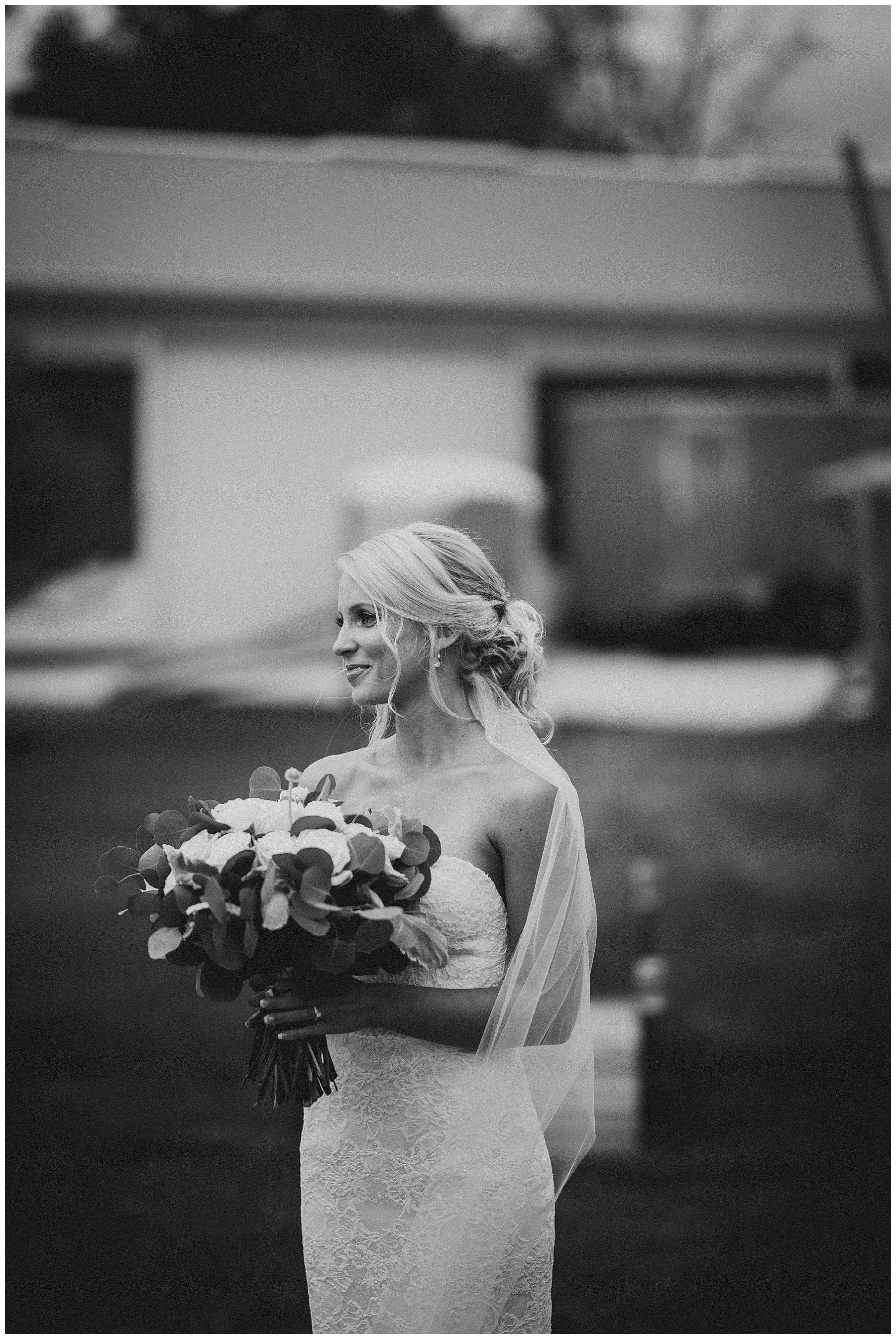 WISCONSIN WEDDING PHOTOGRAPHER 59.jpg