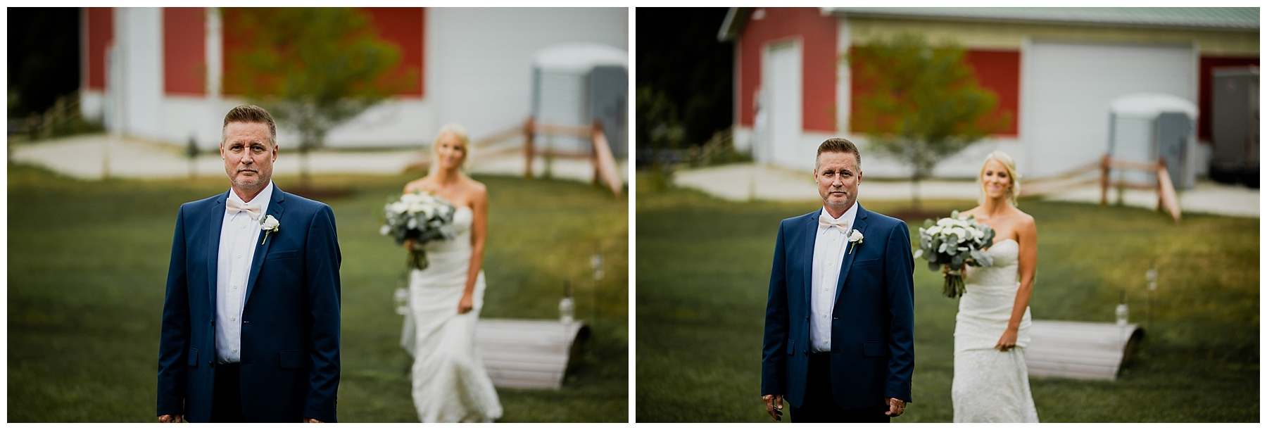 WISCONSIN WEDDING PHOTOGRAPHER 62.jpg