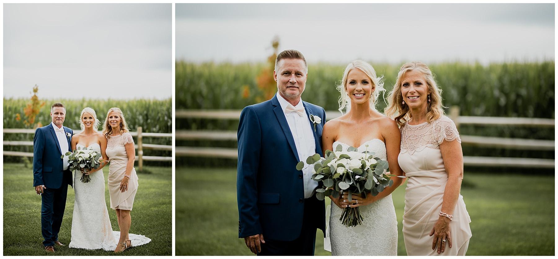 WISCONSIN WEDDING PHOTOGRAPHER 64.jpg