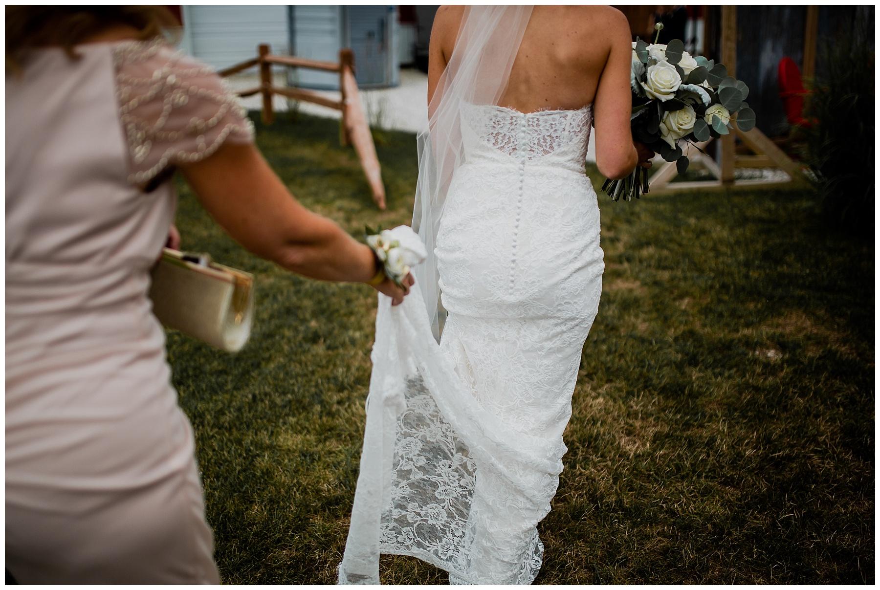 WISCONSIN WEDDING PHOTOGRAPHER 65.jpg