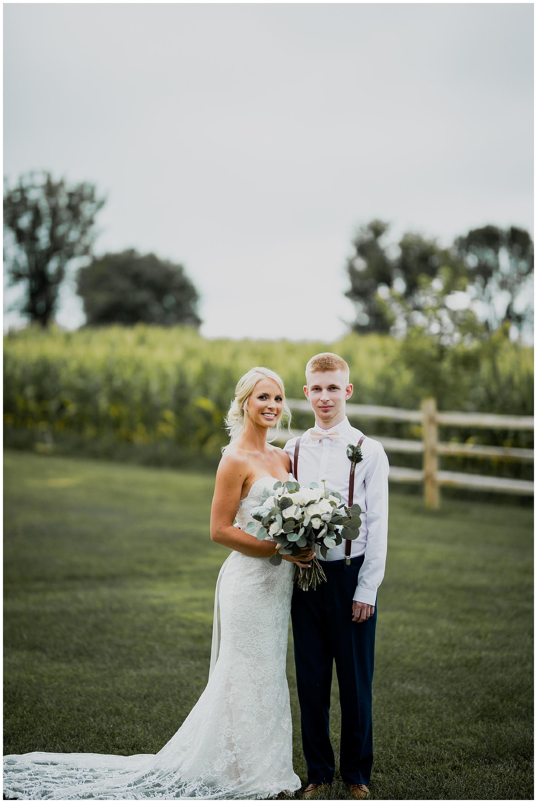 WISCONSIN WEDDING PHOTOGRAPHER 66.jpg