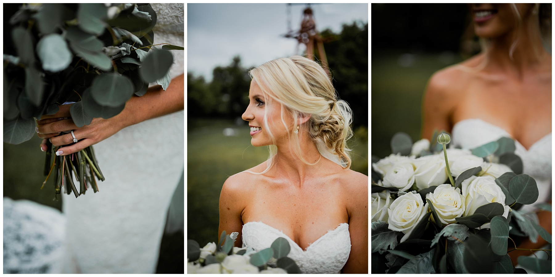 WISCONSIN WEDDING PHOTOGRAPHER 72.jpg