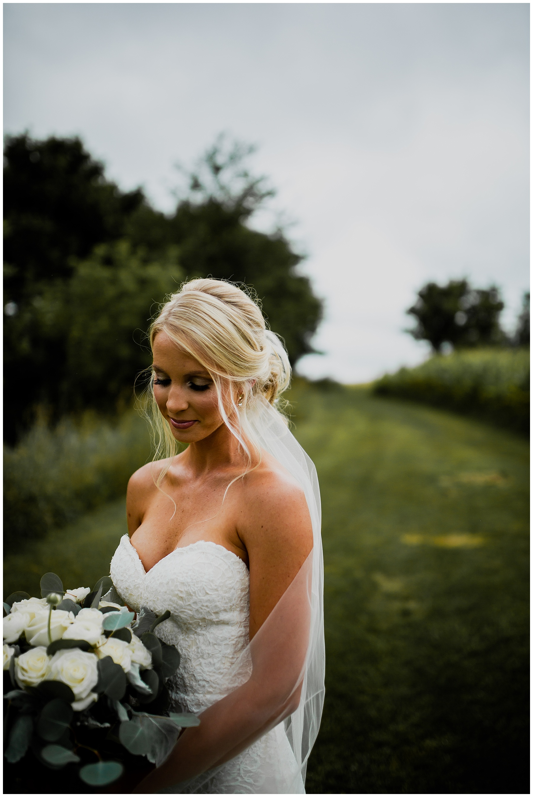 WISCONSIN WEDDING PHOTOGRAPHER 74.jpg