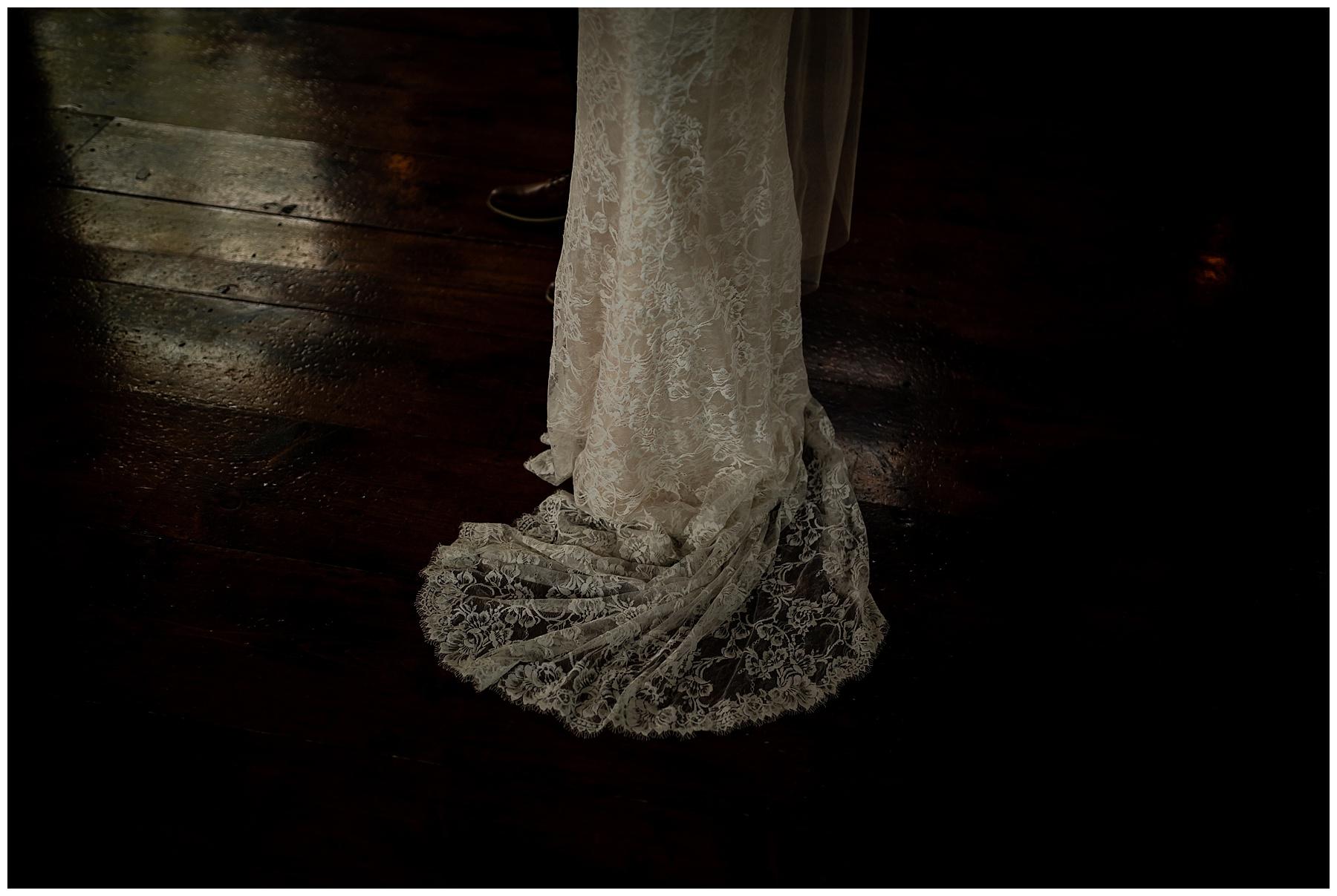 WISCONSIN WEDDING PHOTOGRAPHER 80.jpg