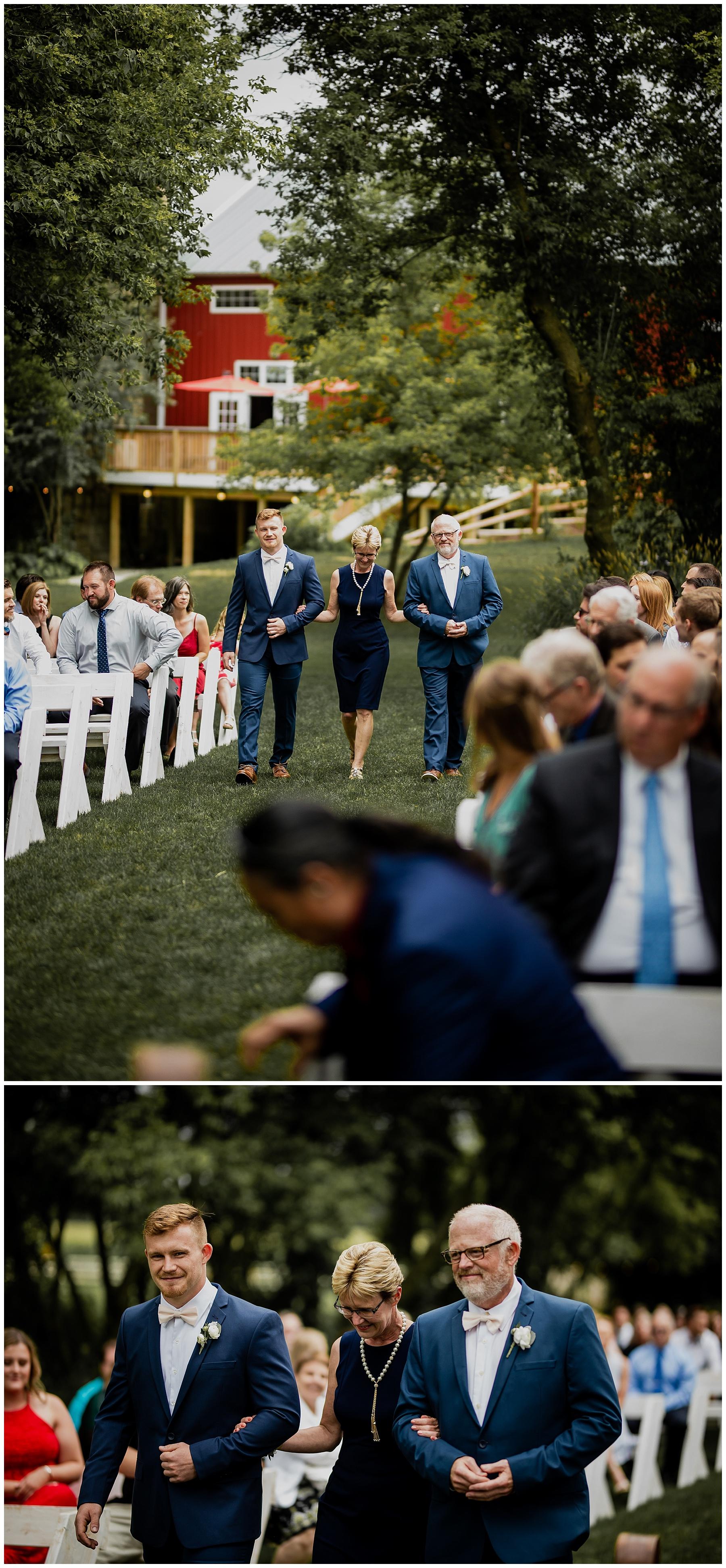 WISCONSIN WEDDING PHOTOGRAPHER 78.jpg