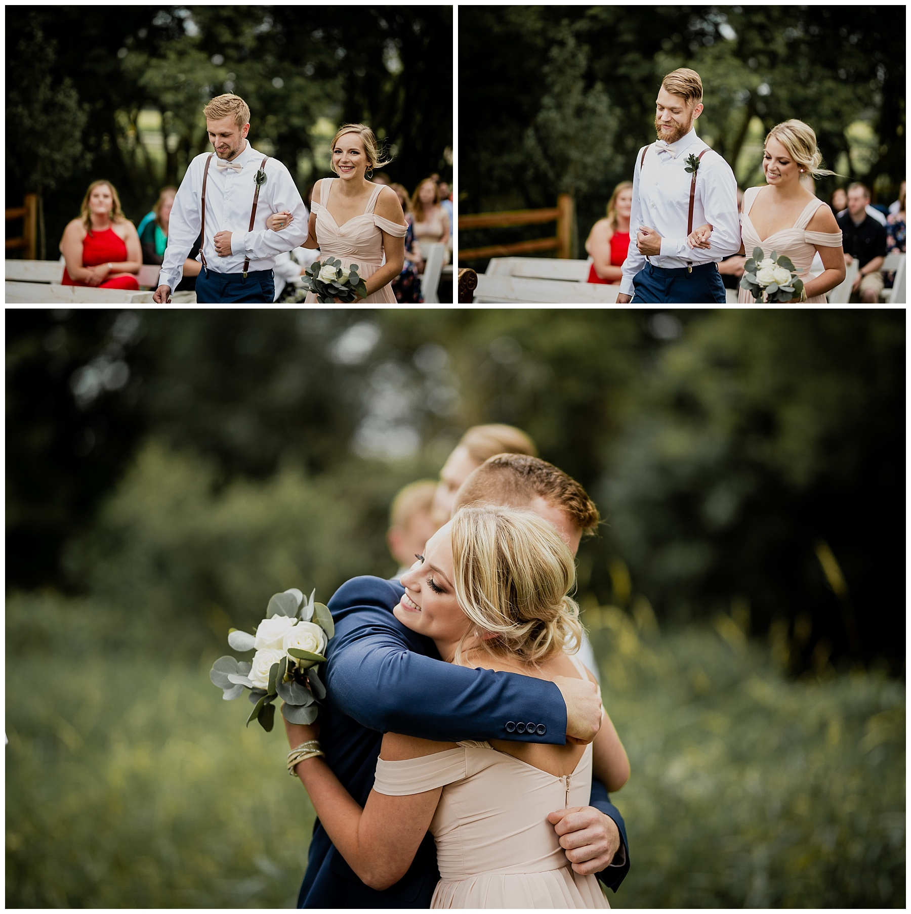 WISCONSIN WEDDING PHOTOGRAPHER 81.jpg