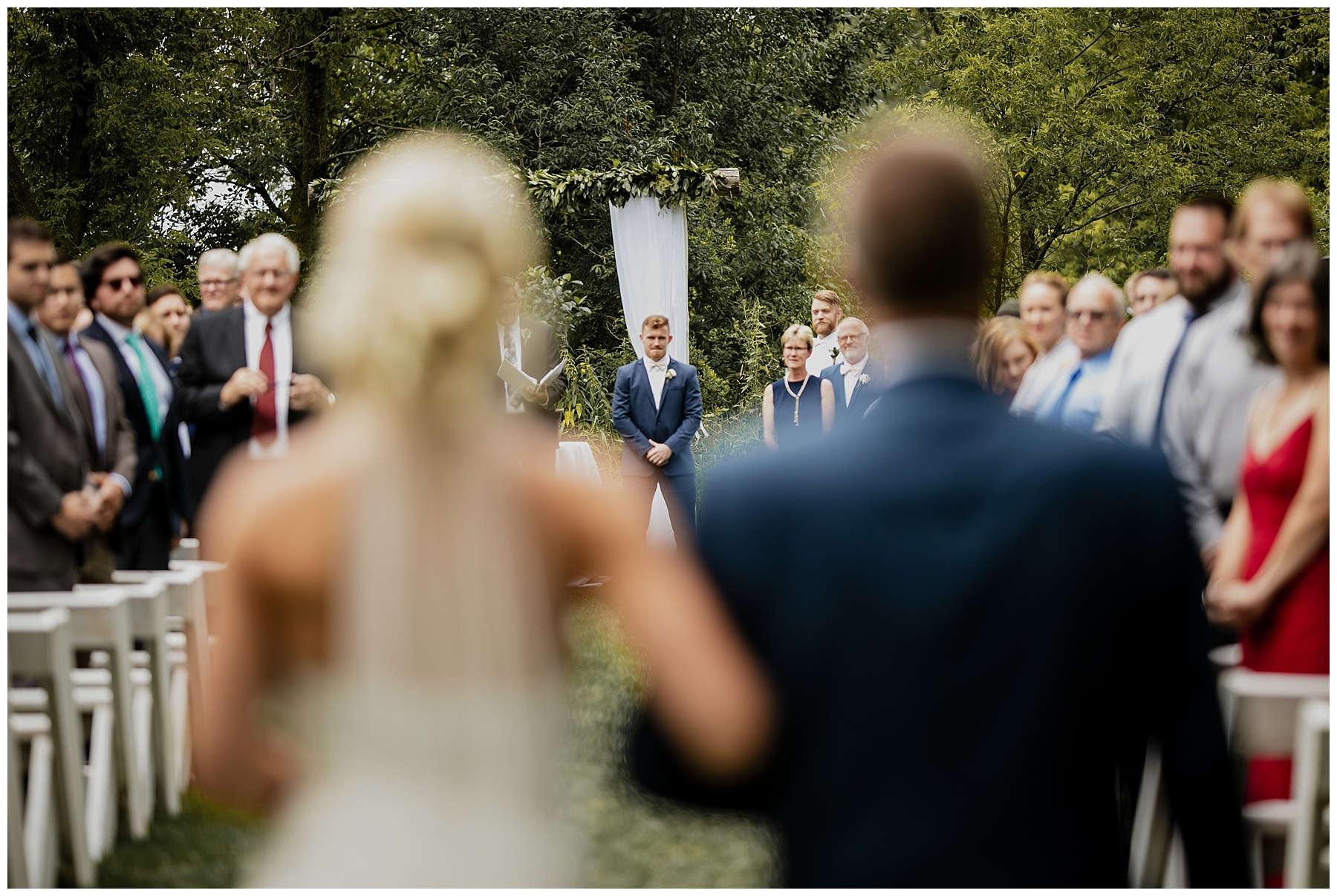 WISCONSIN WEDDING PHOTOGRAPHER 84.jpg