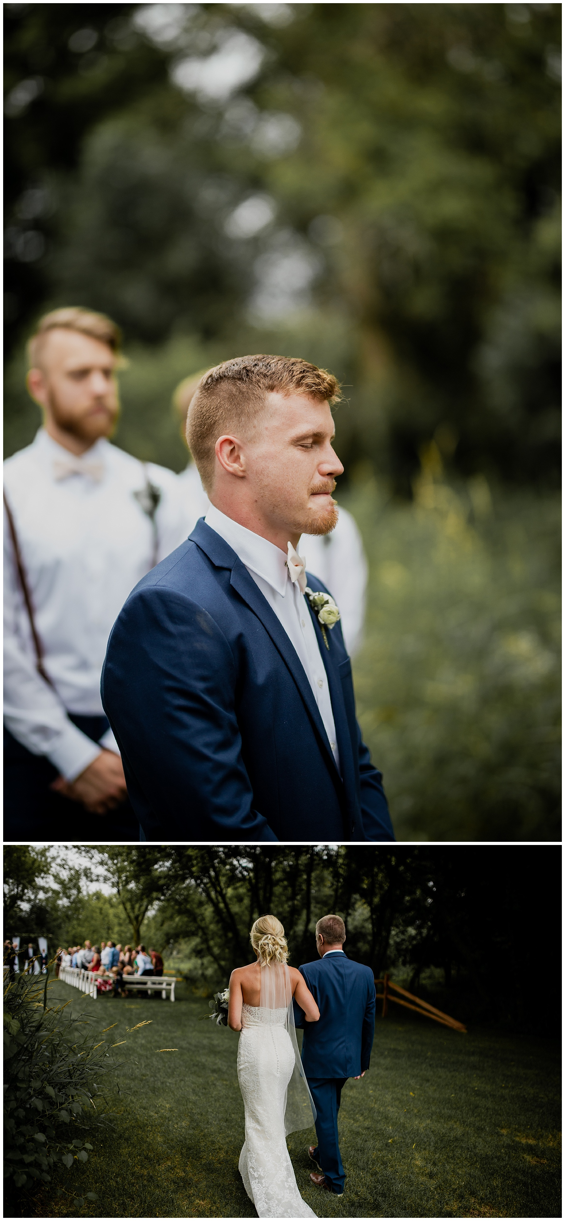WISCONSIN WEDDING PHOTOGRAPHER 83.jpg