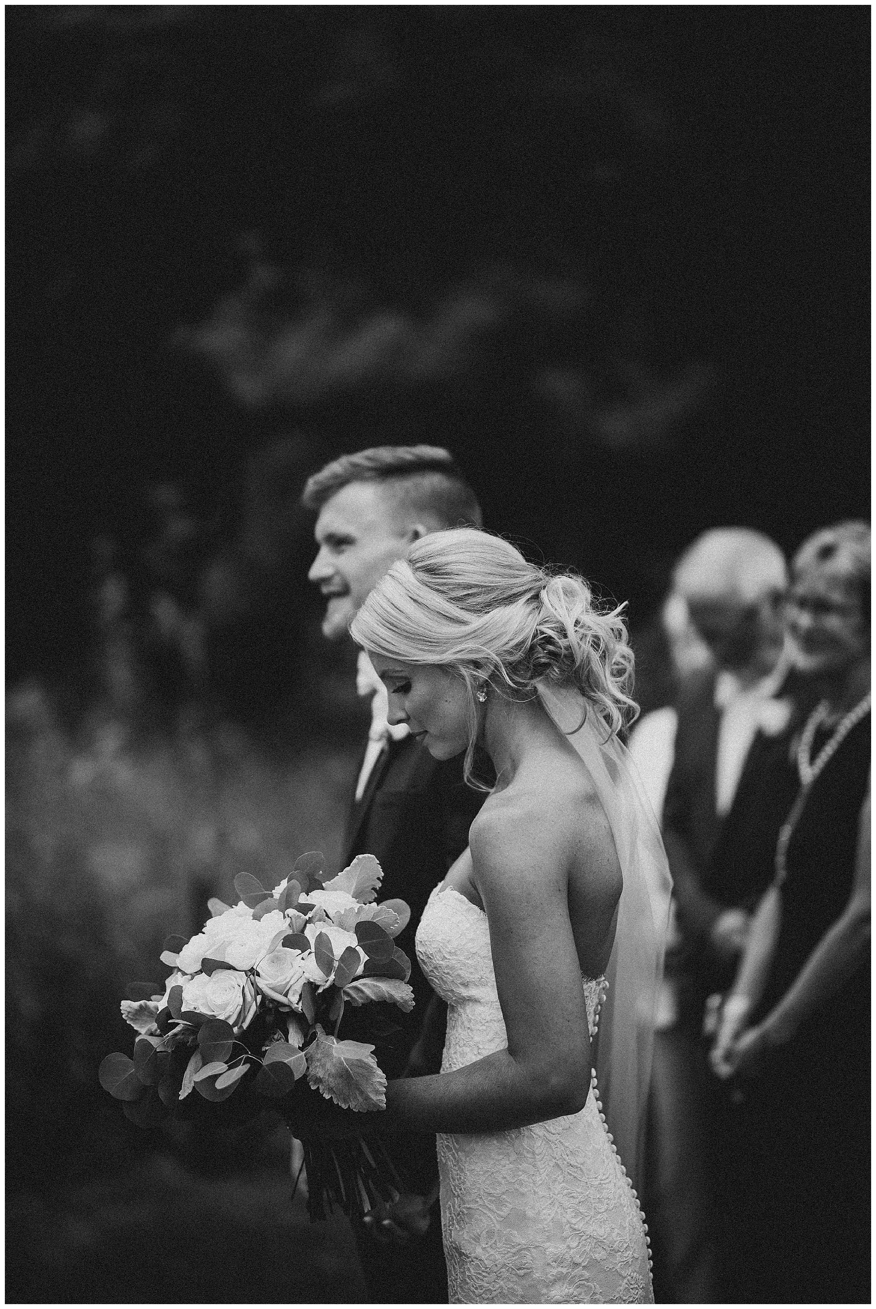 WISCONSIN WEDDING PHOTOGRAPHER 88.jpg