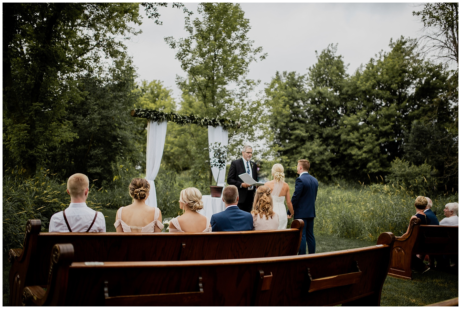 WISCONSIN WEDDING PHOTOGRAPHER 90.jpg