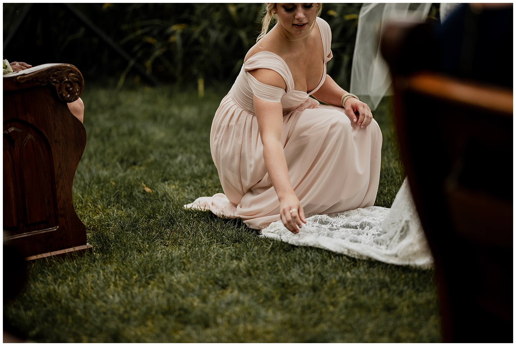 WISCONSIN WEDDING PHOTOGRAPHER 91.jpg