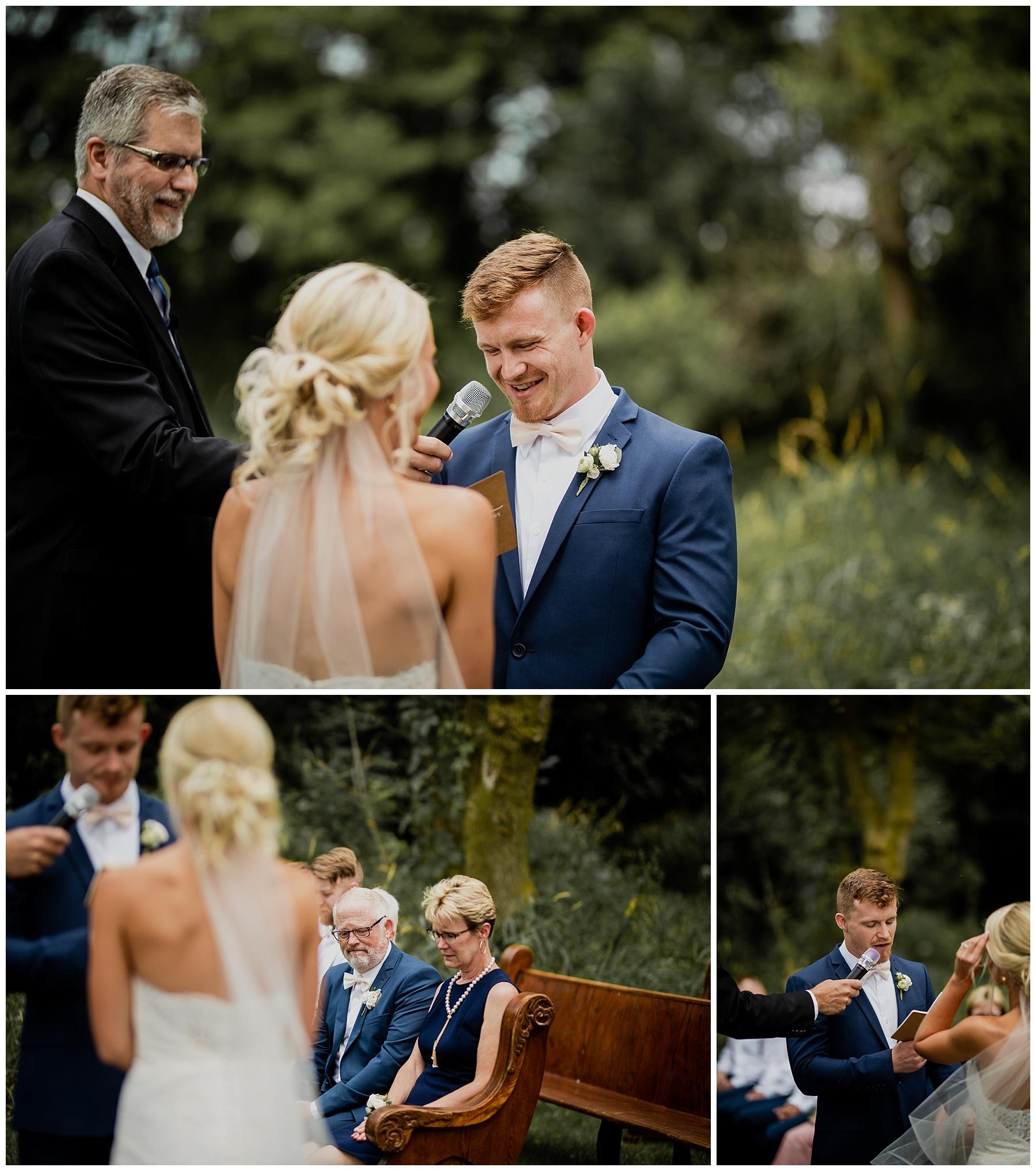 WISCONSIN WEDDING PHOTOGRAPHER 93.jpg