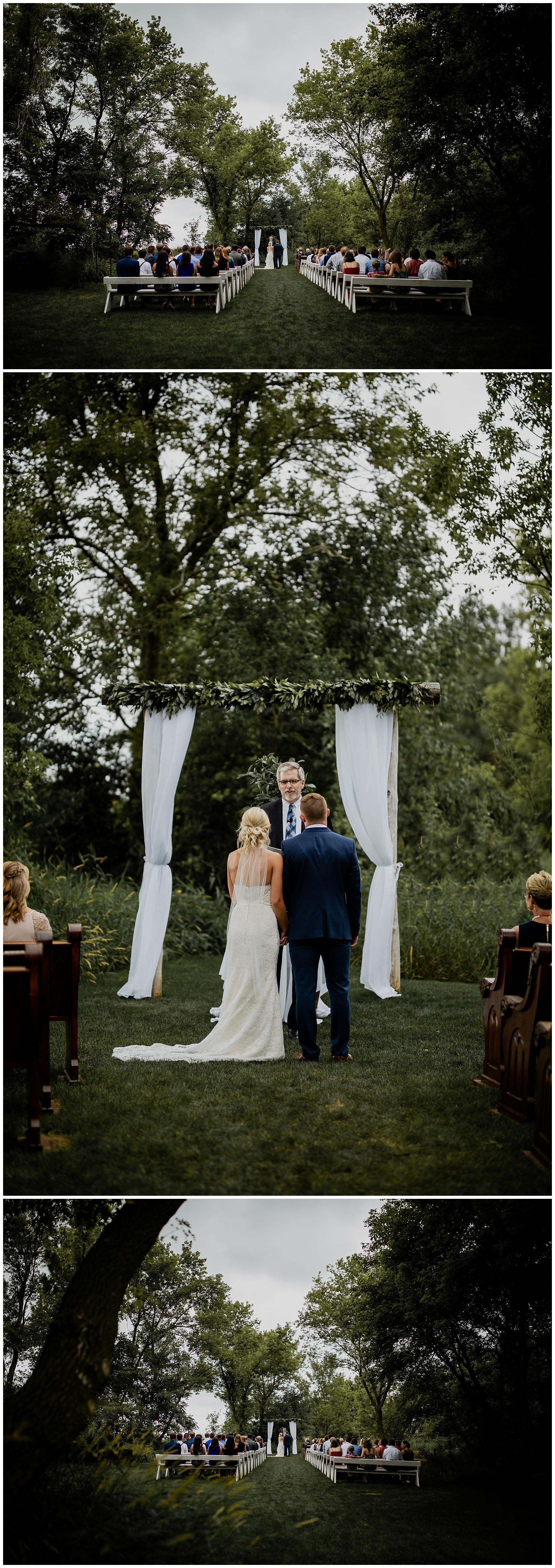 WISCONSIN WEDDING PHOTOGRAPHER 92.jpg