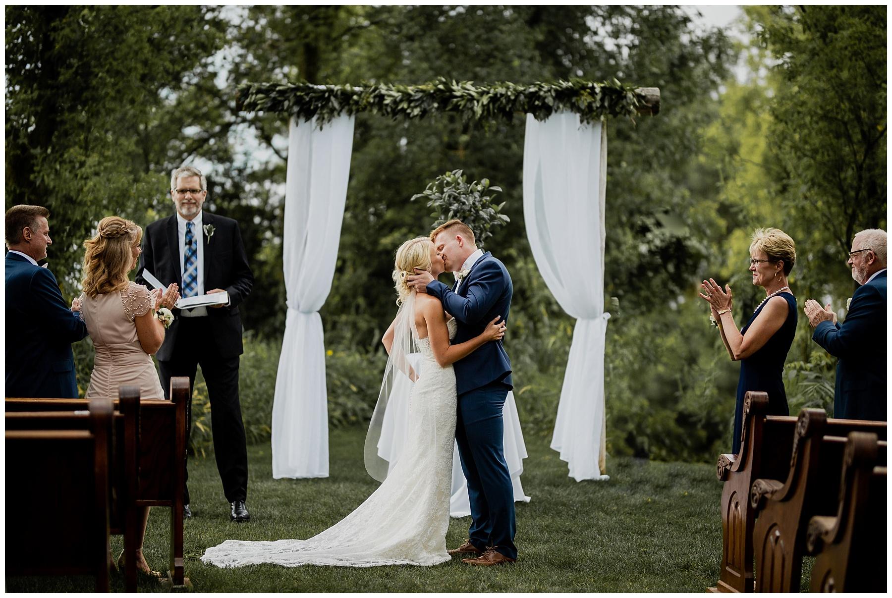 WISCONSIN WEDDING PHOTOGRAPHER 96.jpg