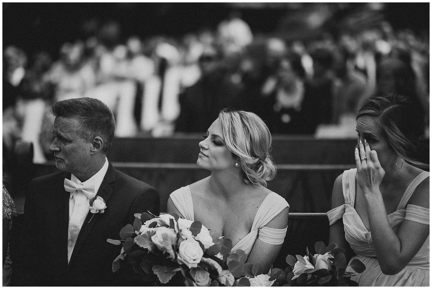 WISCONSIN WEDDING PHOTOGRAPHER 100.jpg
