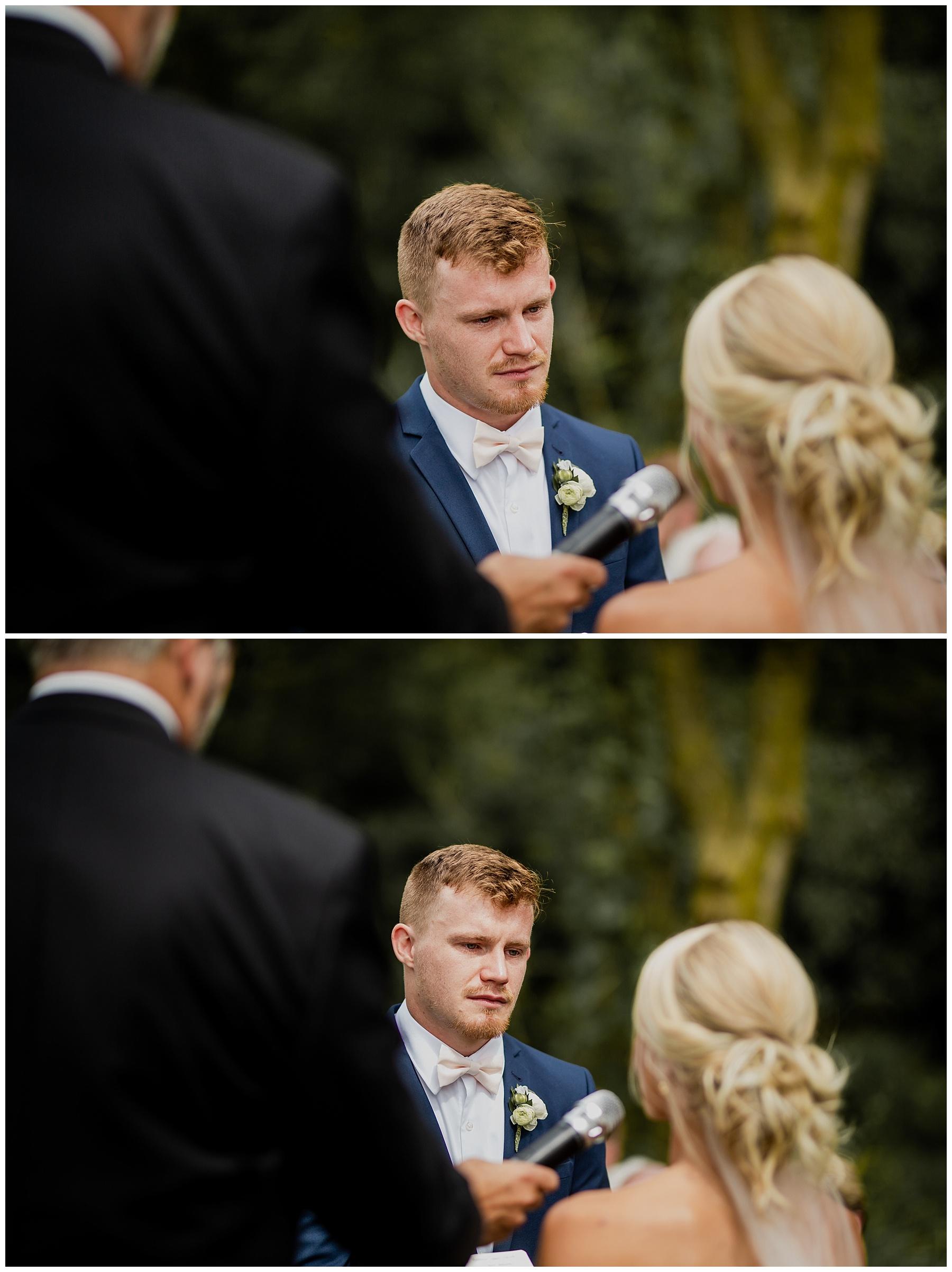 WISCONSIN WEDDING PHOTOGRAPHER 105.jpg