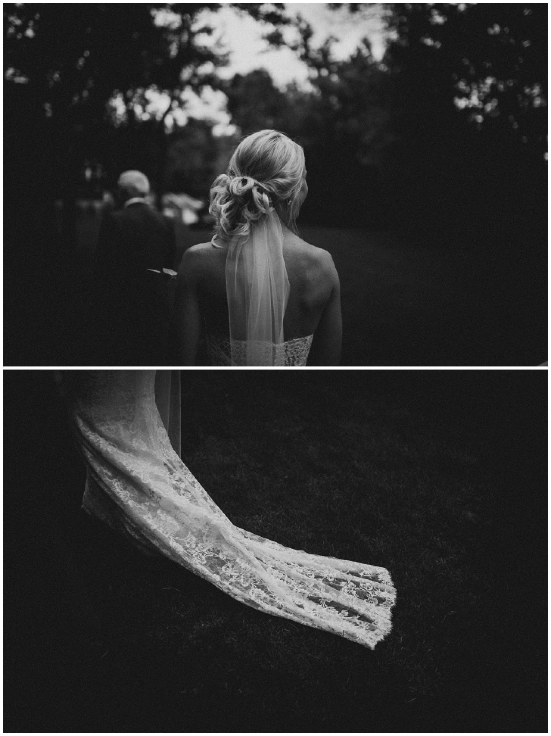 WISCONSIN WEDDING PHOTOGRAPHER 109.jpg