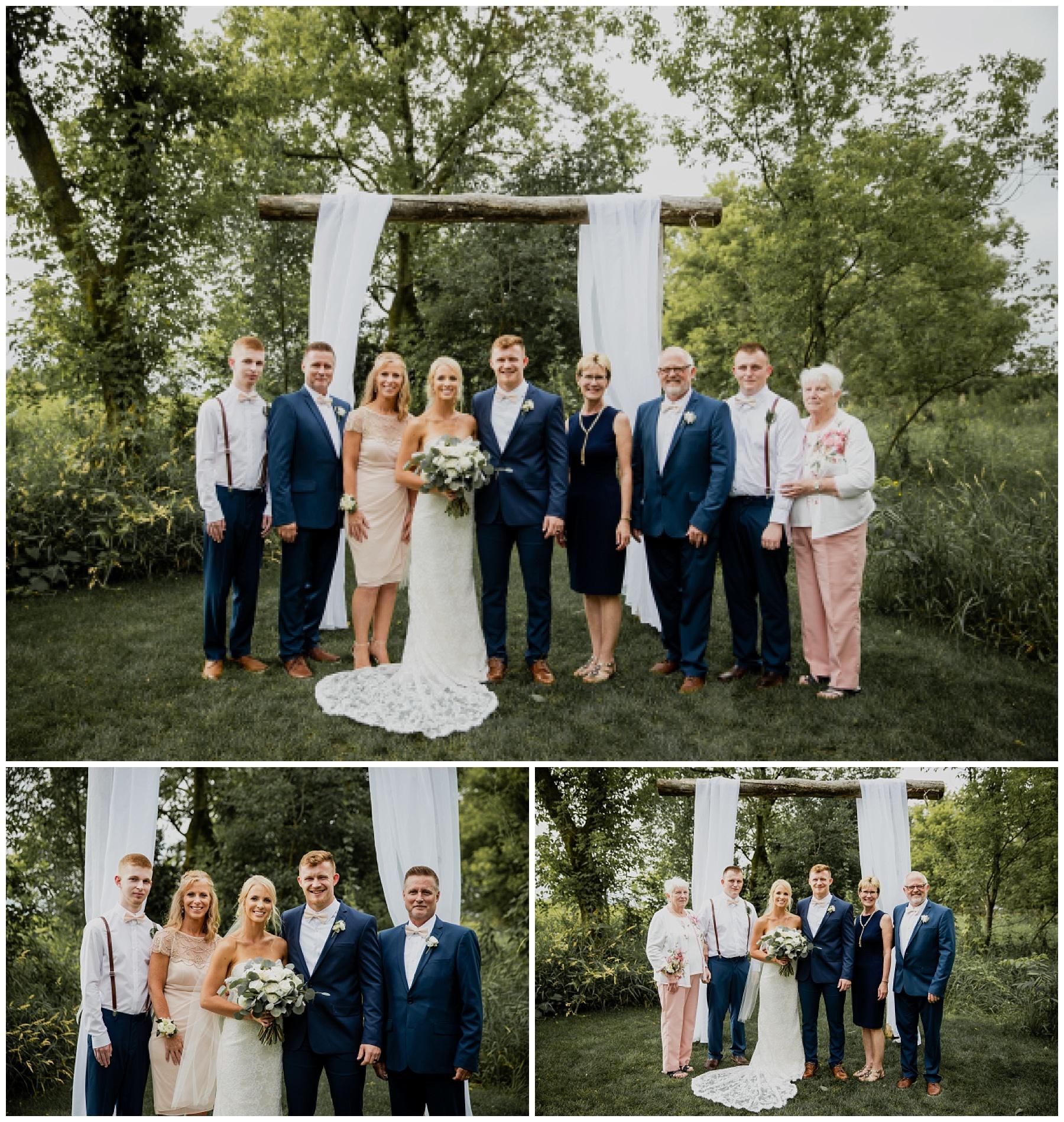 WISCONSIN WEDDING PHOTOGRAPHER 110.jpg