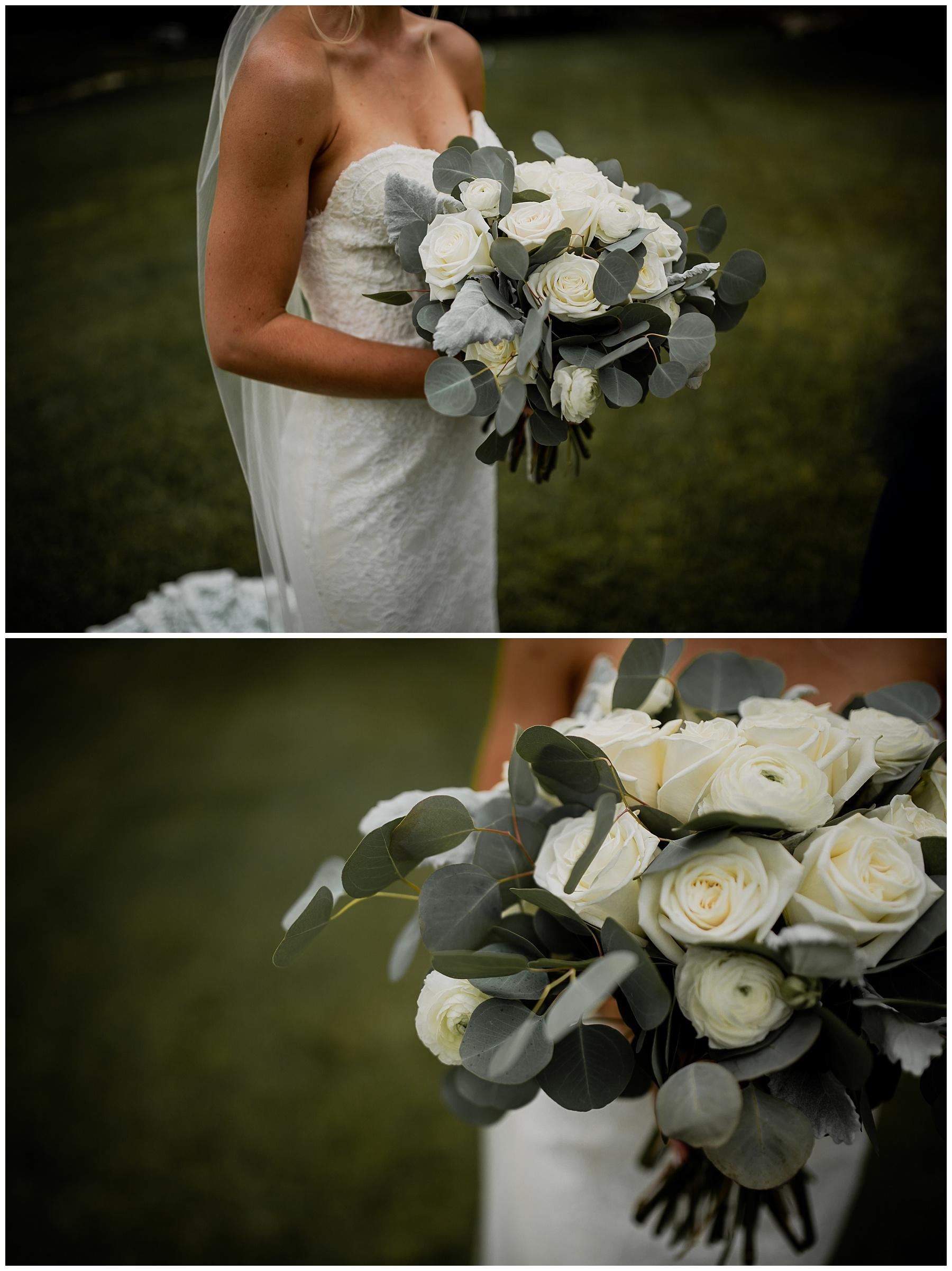 WISCONSIN WEDDING PHOTOGRAPHER 112.jpg