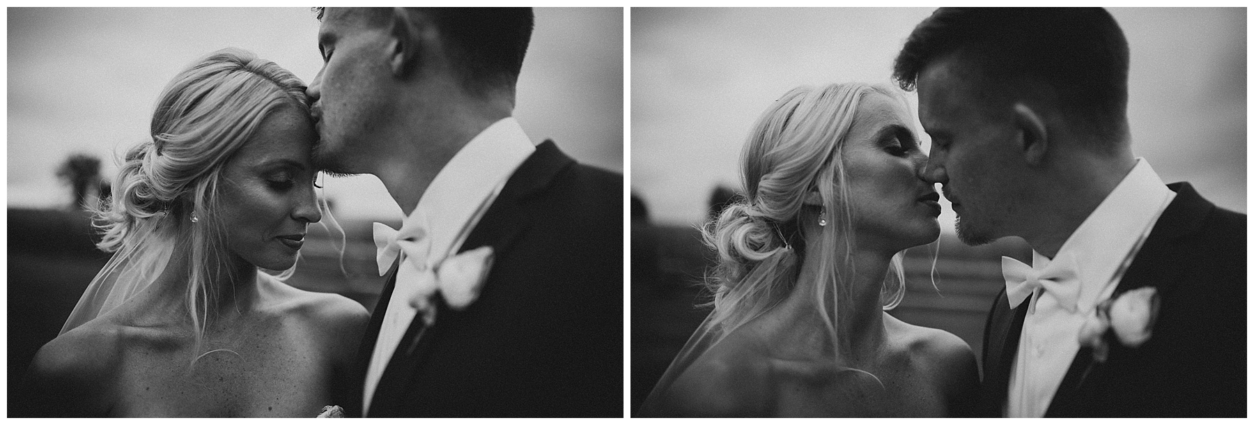 WISCONSIN WEDDING PHOTOGRAPHER 114.jpg