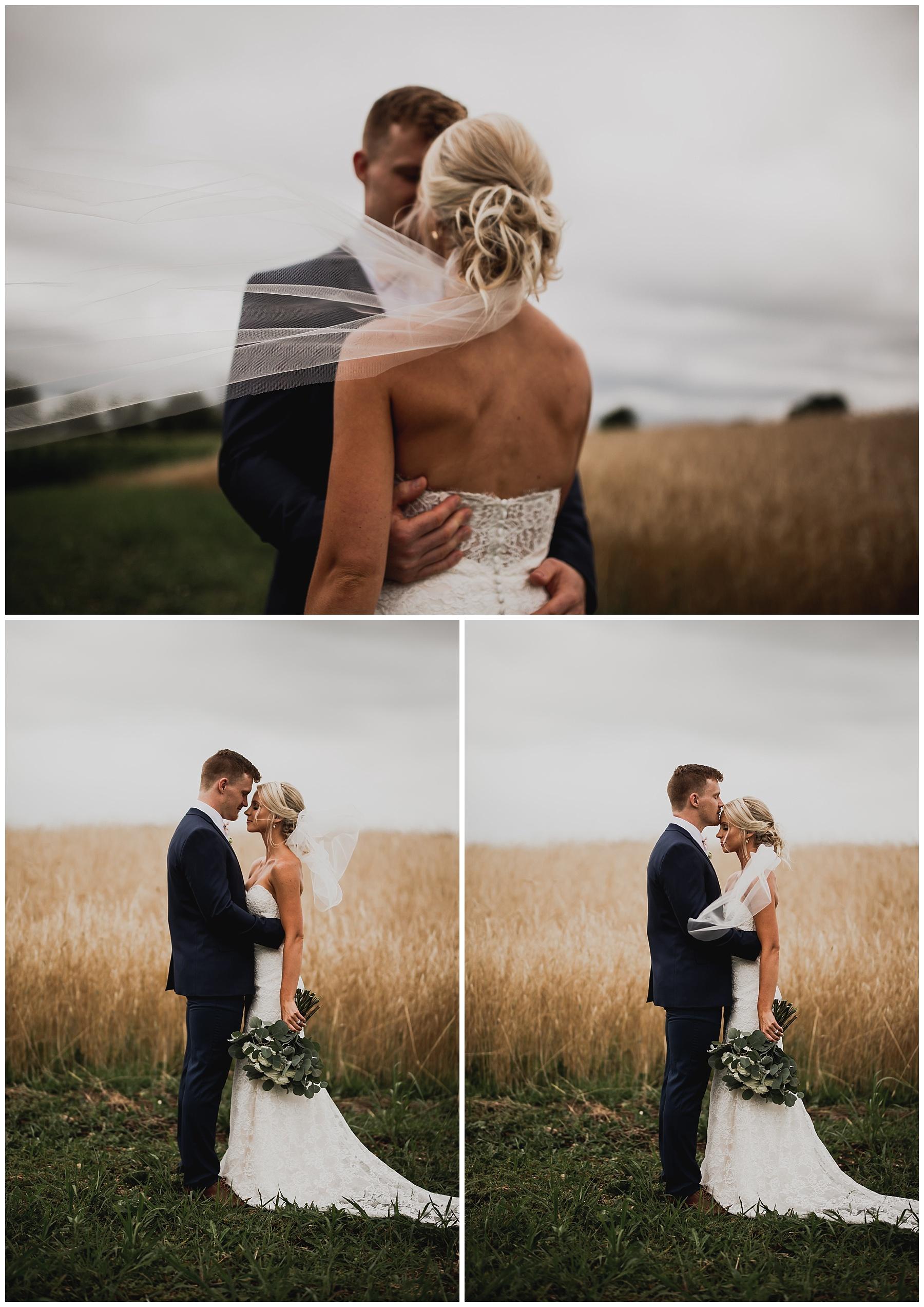 WISCONSIN WEDDING PHOTOGRAPHER 116.jpg