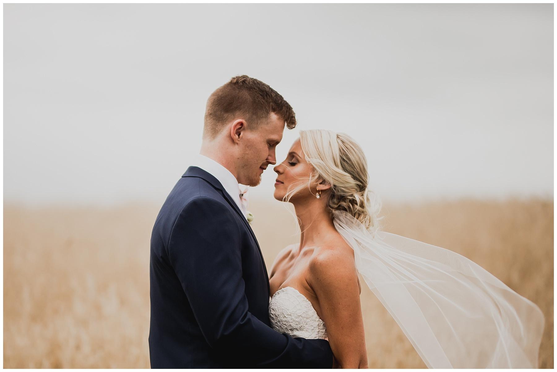 WISCONSIN WEDDING PHOTOGRAPHER 118.jpg