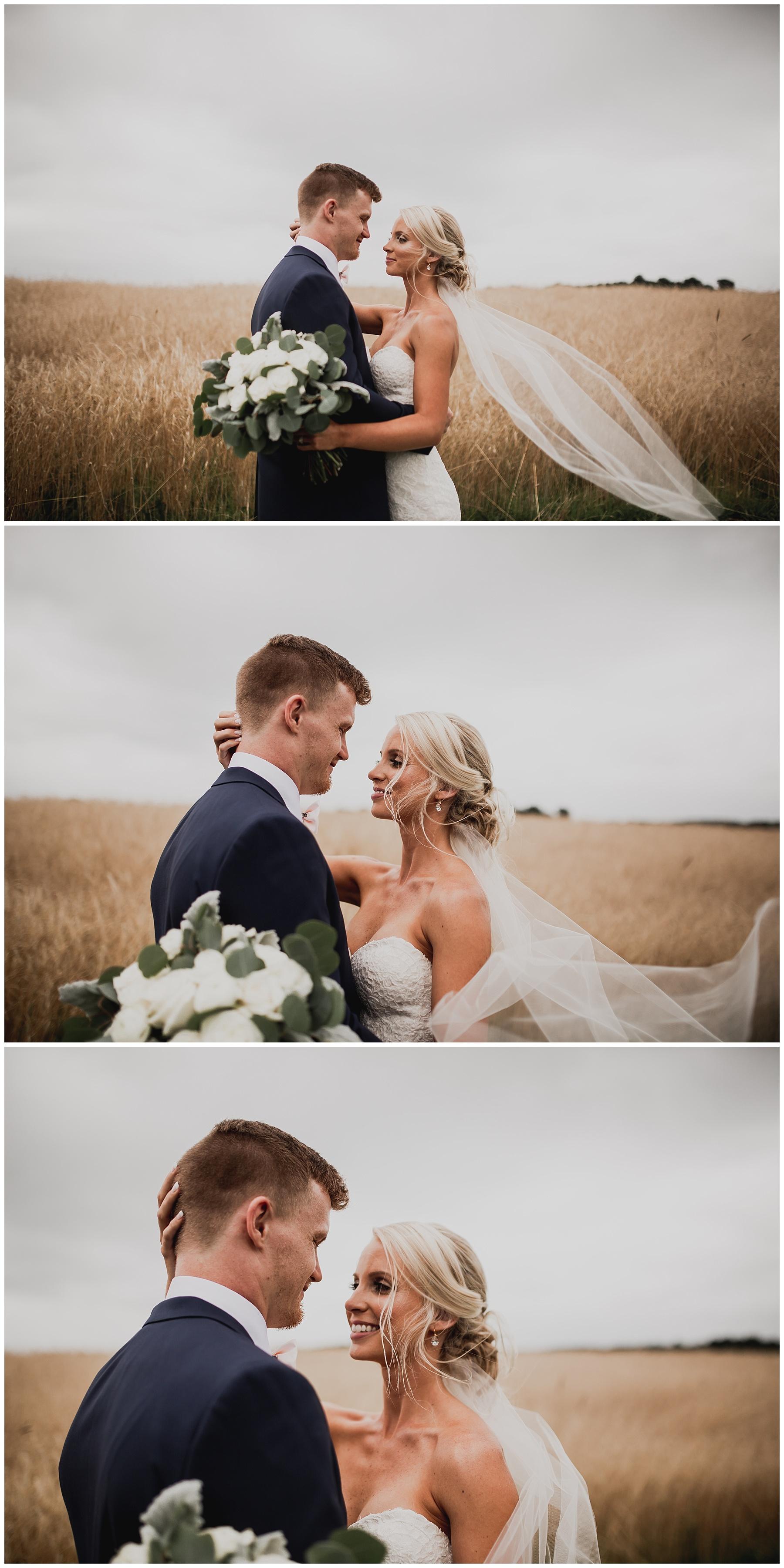 WISCONSIN WEDDING PHOTOGRAPHER 123.jpg