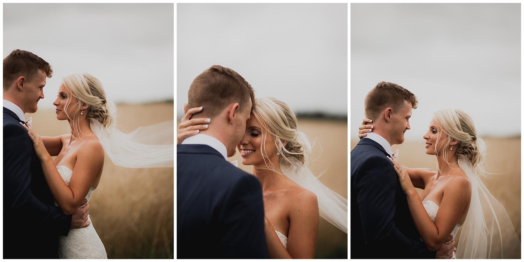 WISCONSIN WEDDING PHOTOGRAPHER 125.jpg