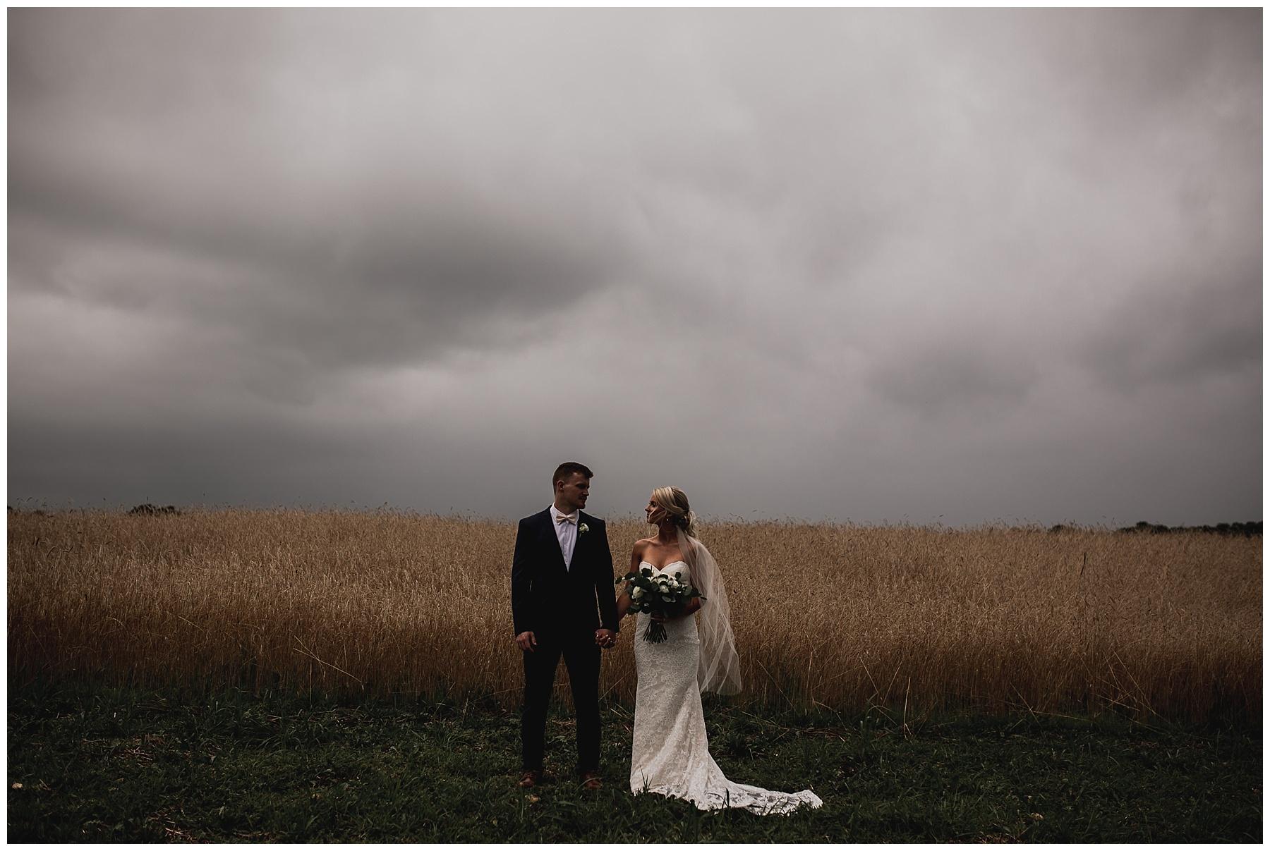 WISCONSIN WEDDING PHOTOGRAPHER 131.jpg