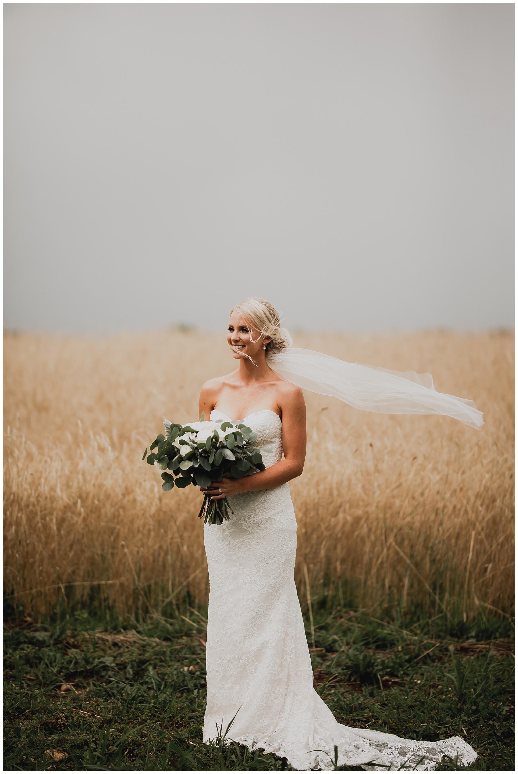 WISCONSIN WEDDING PHOTOGRAPHER 133.jpg