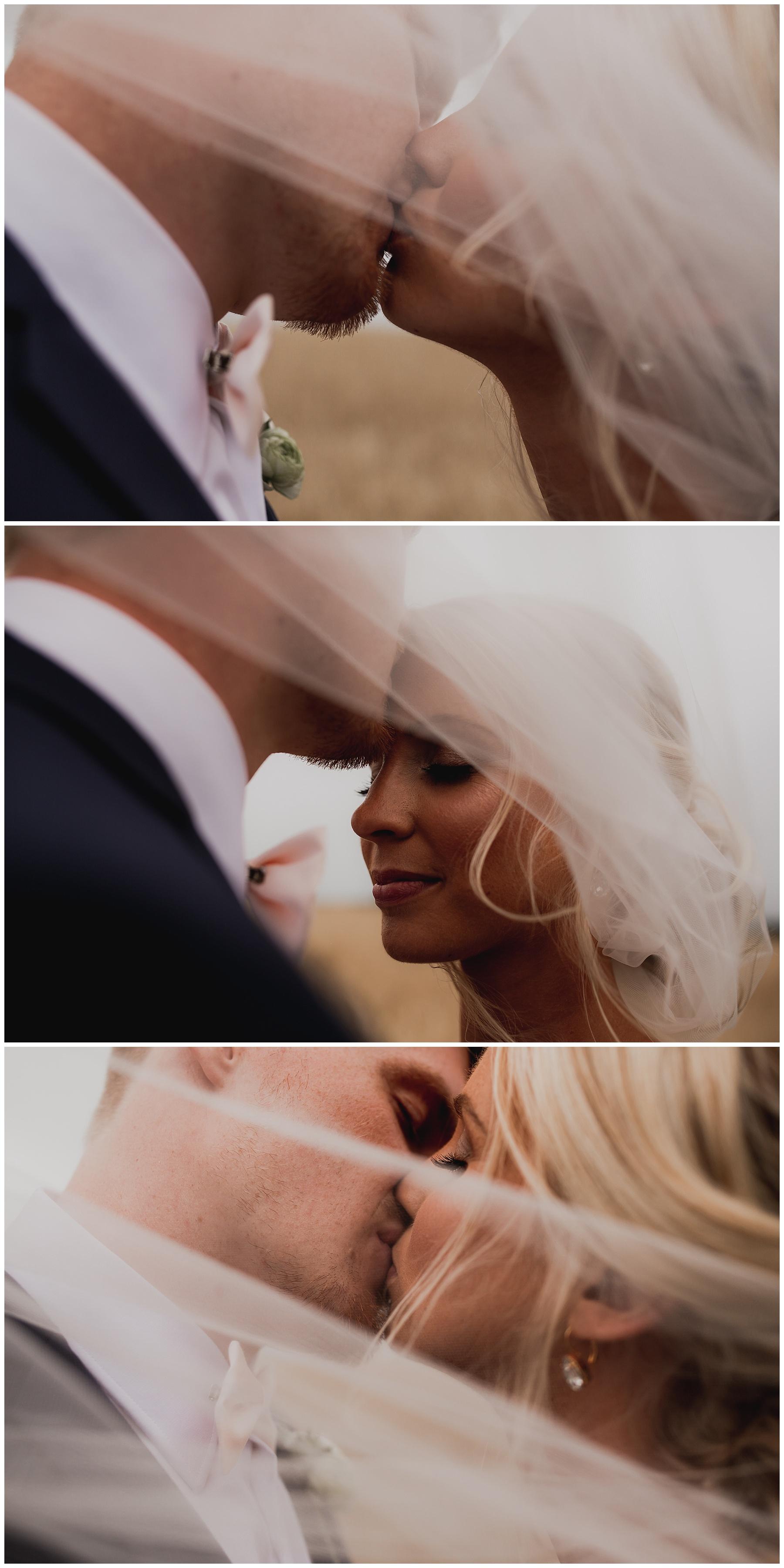 WISCONSIN WEDDING PHOTOGRAPHER 137.jpg