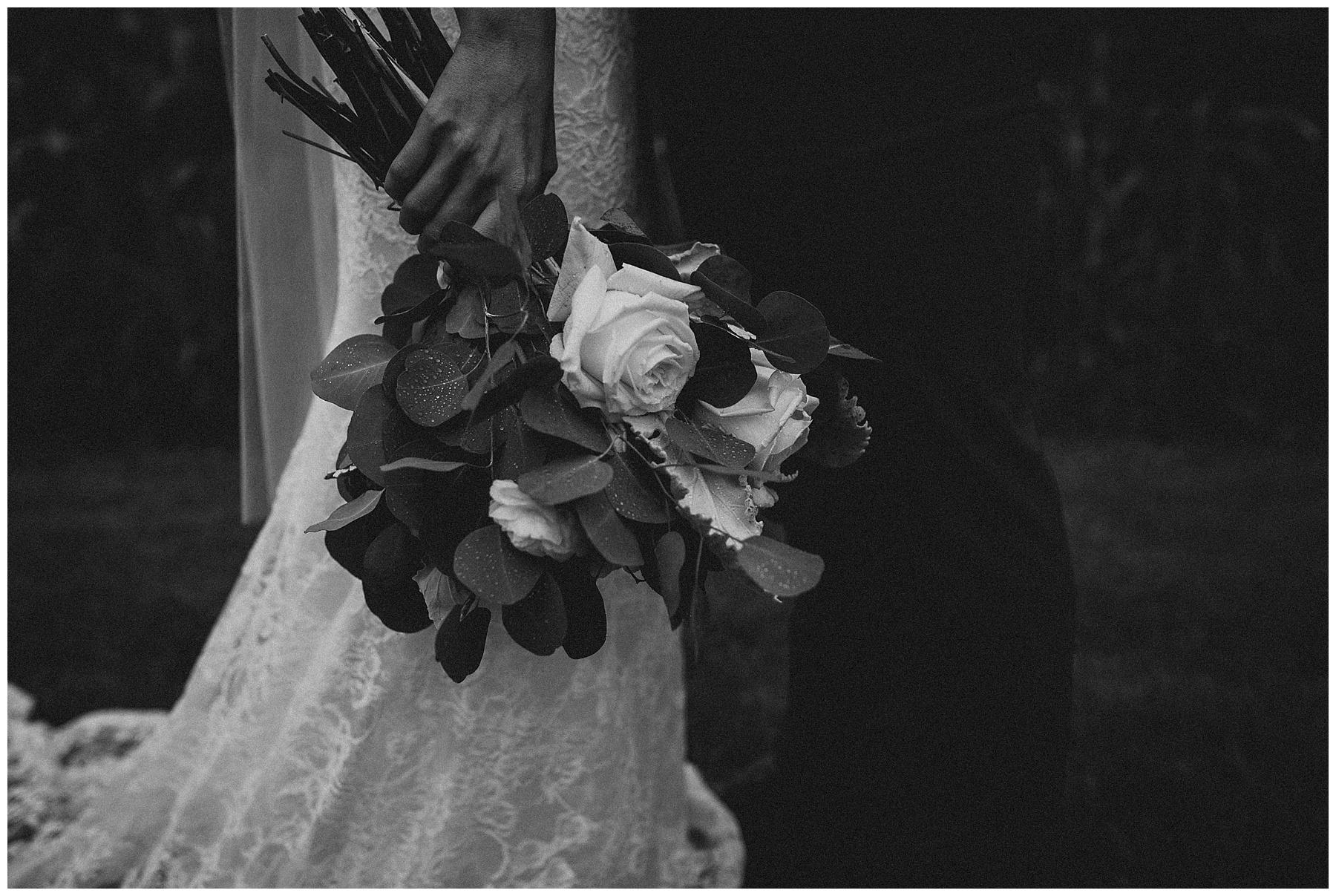 WISCONSIN WEDDING PHOTOGRAPHER 139.jpg
