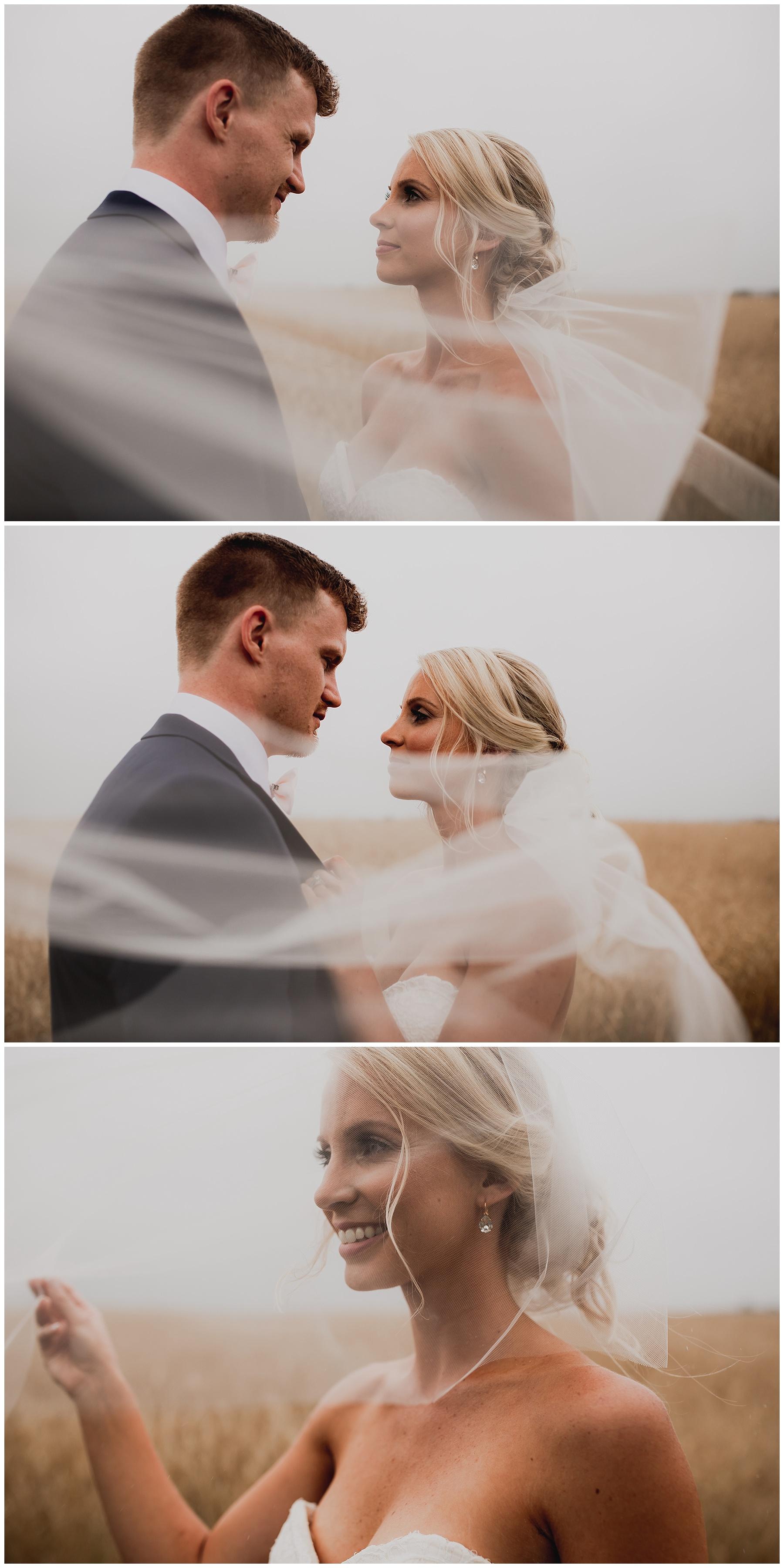 WISCONSIN WEDDING PHOTOGRAPHER 138.jpg