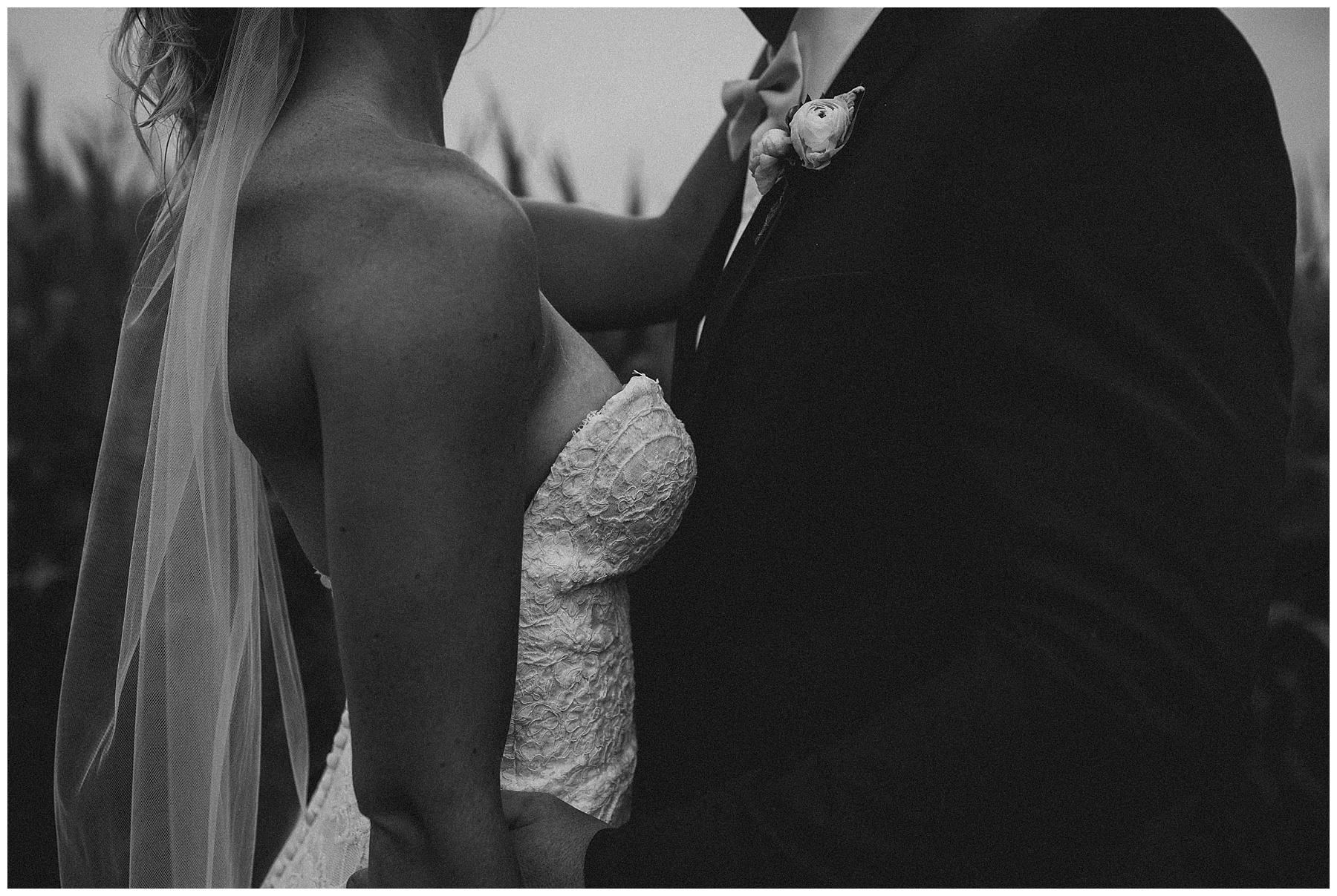 WISCONSIN WEDDING PHOTOGRAPHER 140.jpg