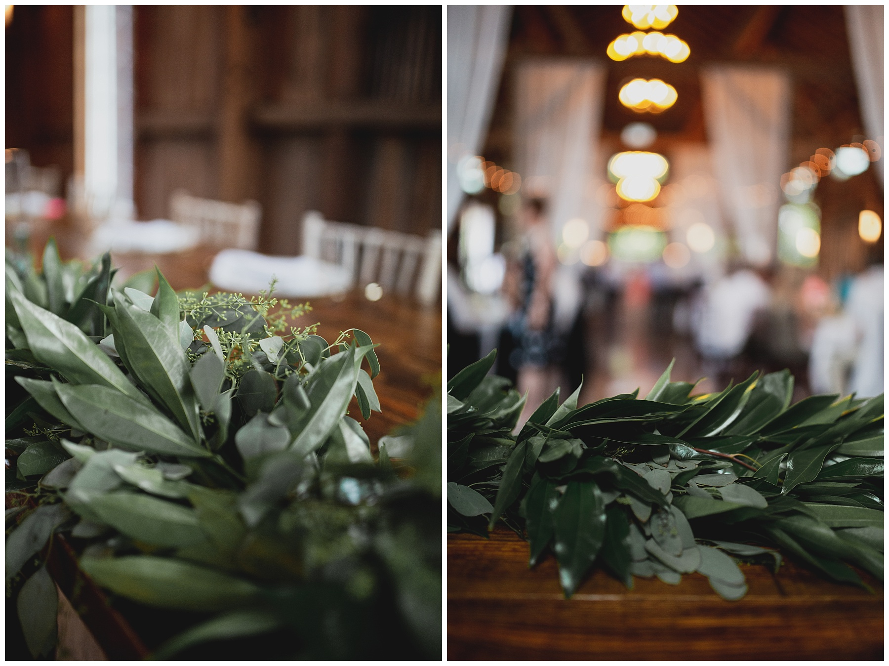 WISCONSIN WEDDING PHOTOGRAPHER 146.jpg