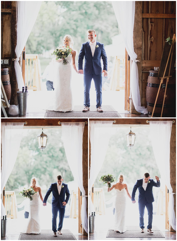 WISCONSIN WEDDING PHOTOGRAPHER 157.jpg