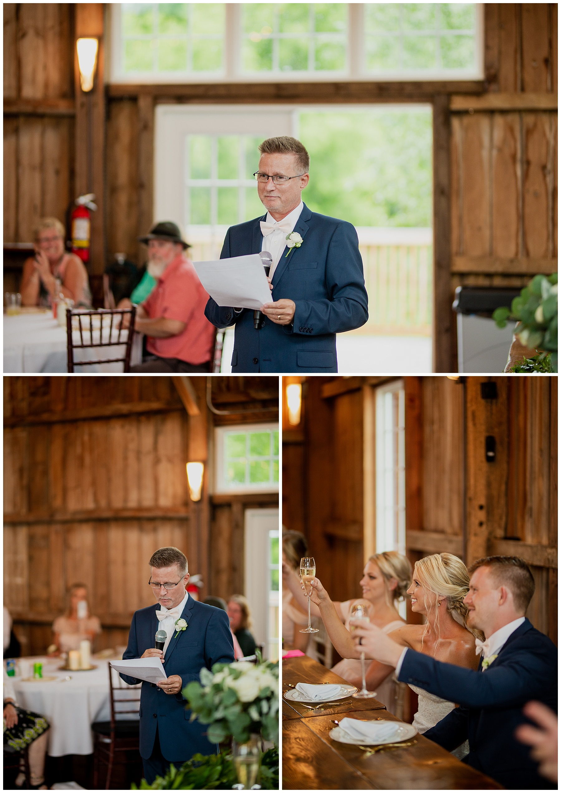 WISCONSIN WEDDING PHOTOGRAPHER 160.jpg