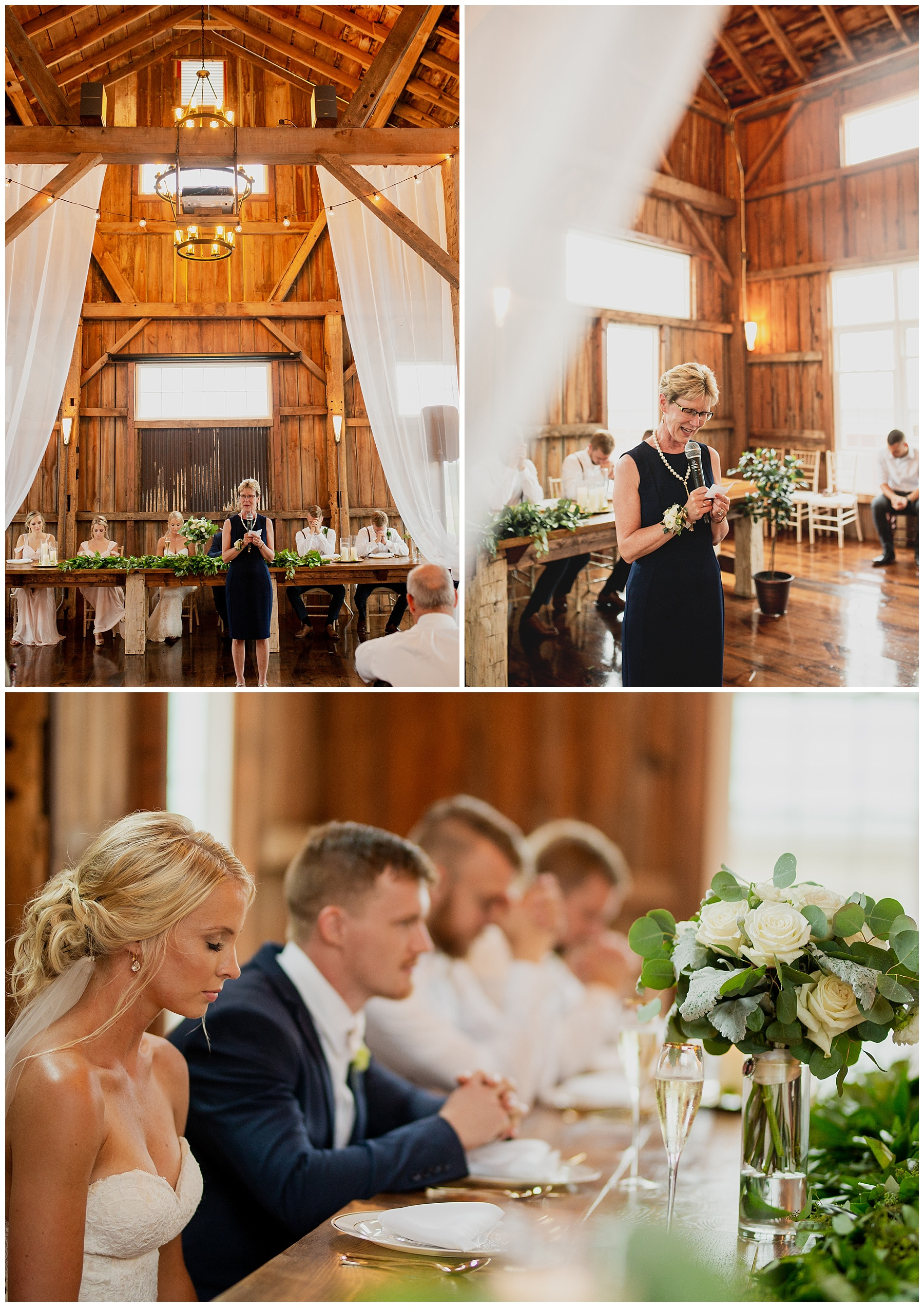 WISCONSIN WEDDING PHOTOGRAPHER 161.jpg