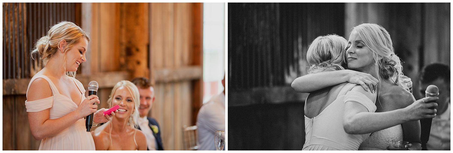 WISCONSIN WEDDING PHOTOGRAPHER 164.jpg
